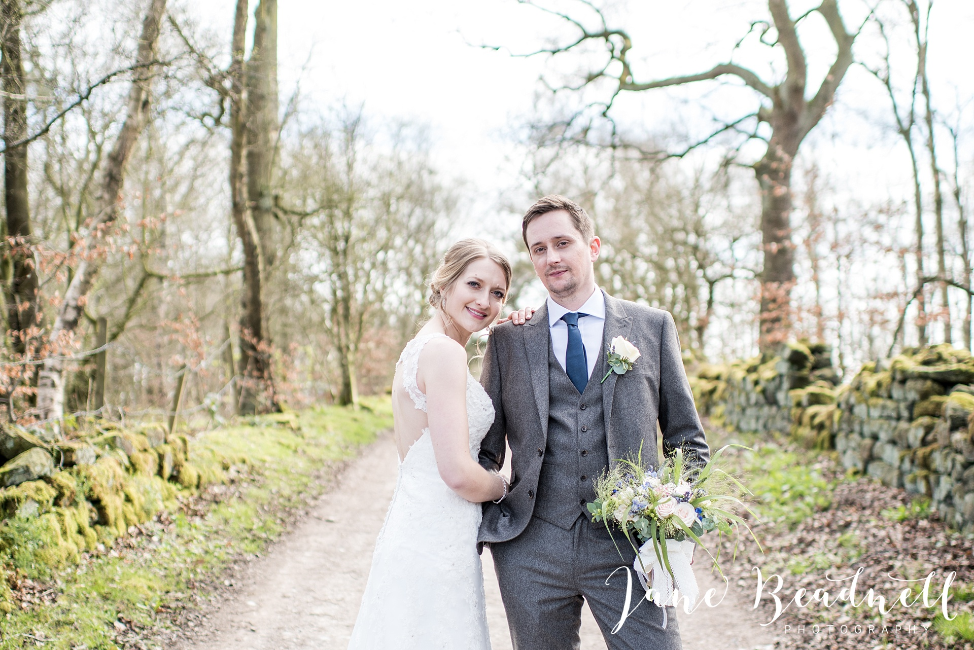 Otley Chevin Lodge wedding photography by Jane Beadnell Photography Leeds_0113