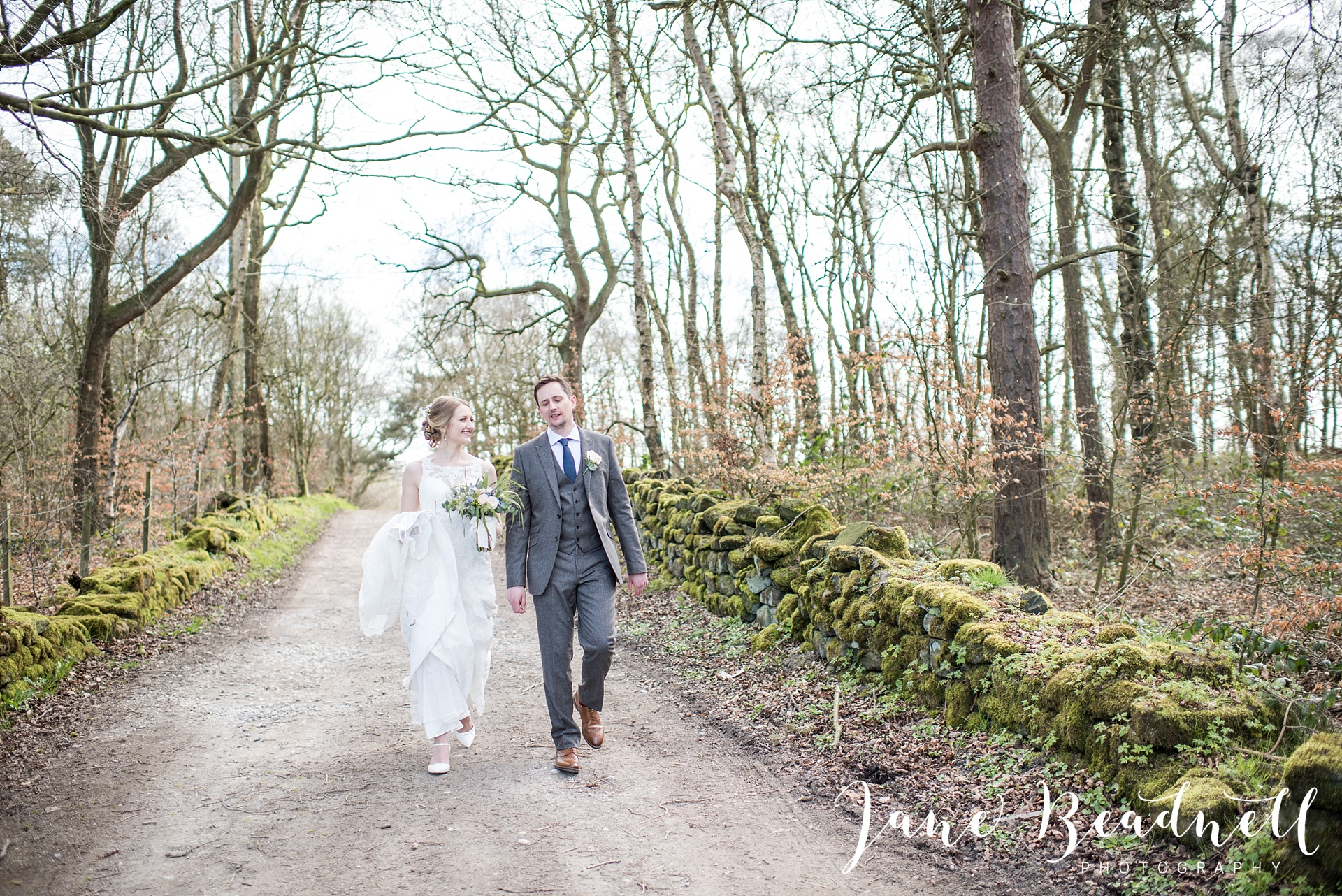 Otley Chevin Lodge wedding photography by Jane Beadnell Photography Leeds_0116