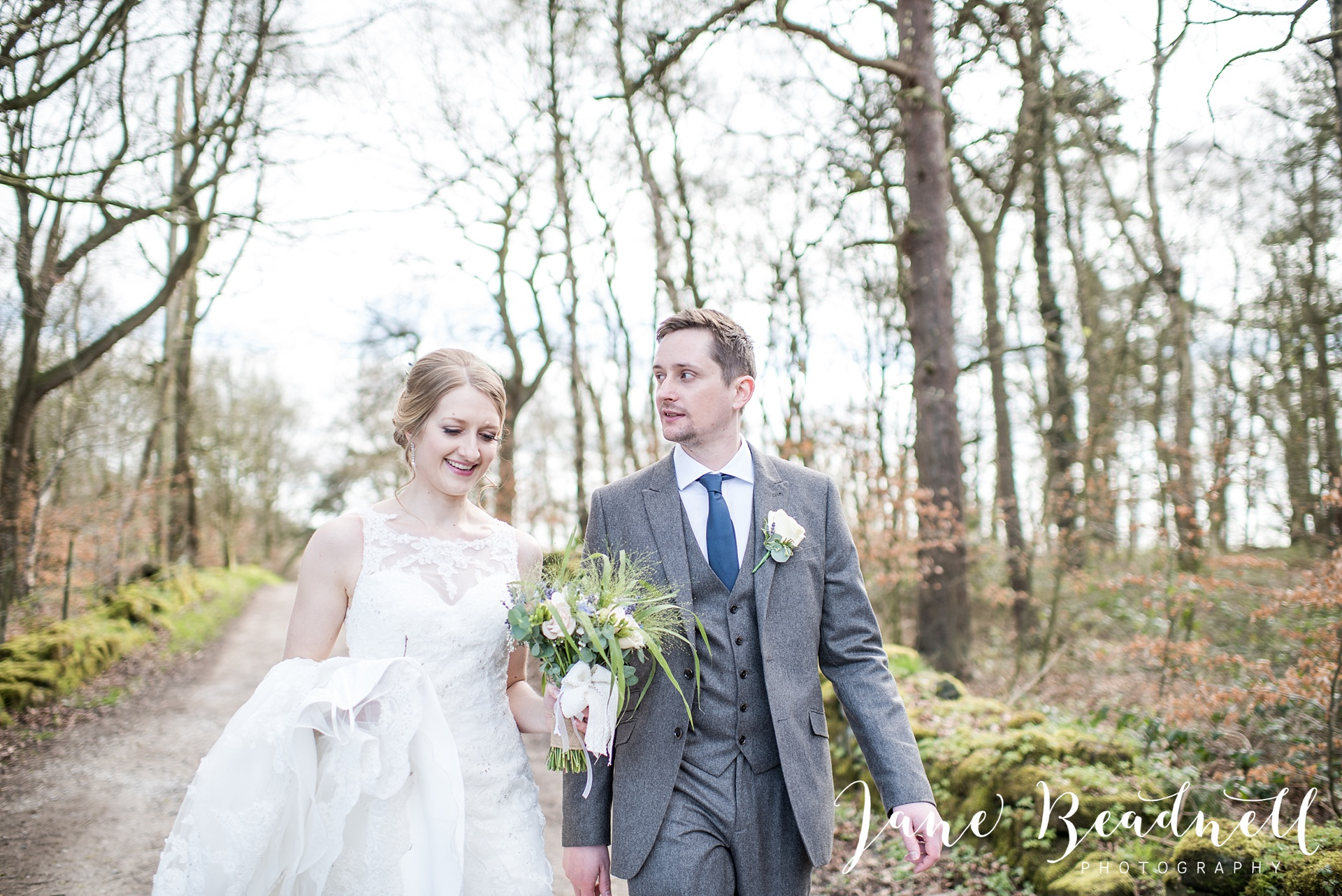 Otley Chevin Lodge wedding photography by Jane Beadnell Photography Leeds_0117