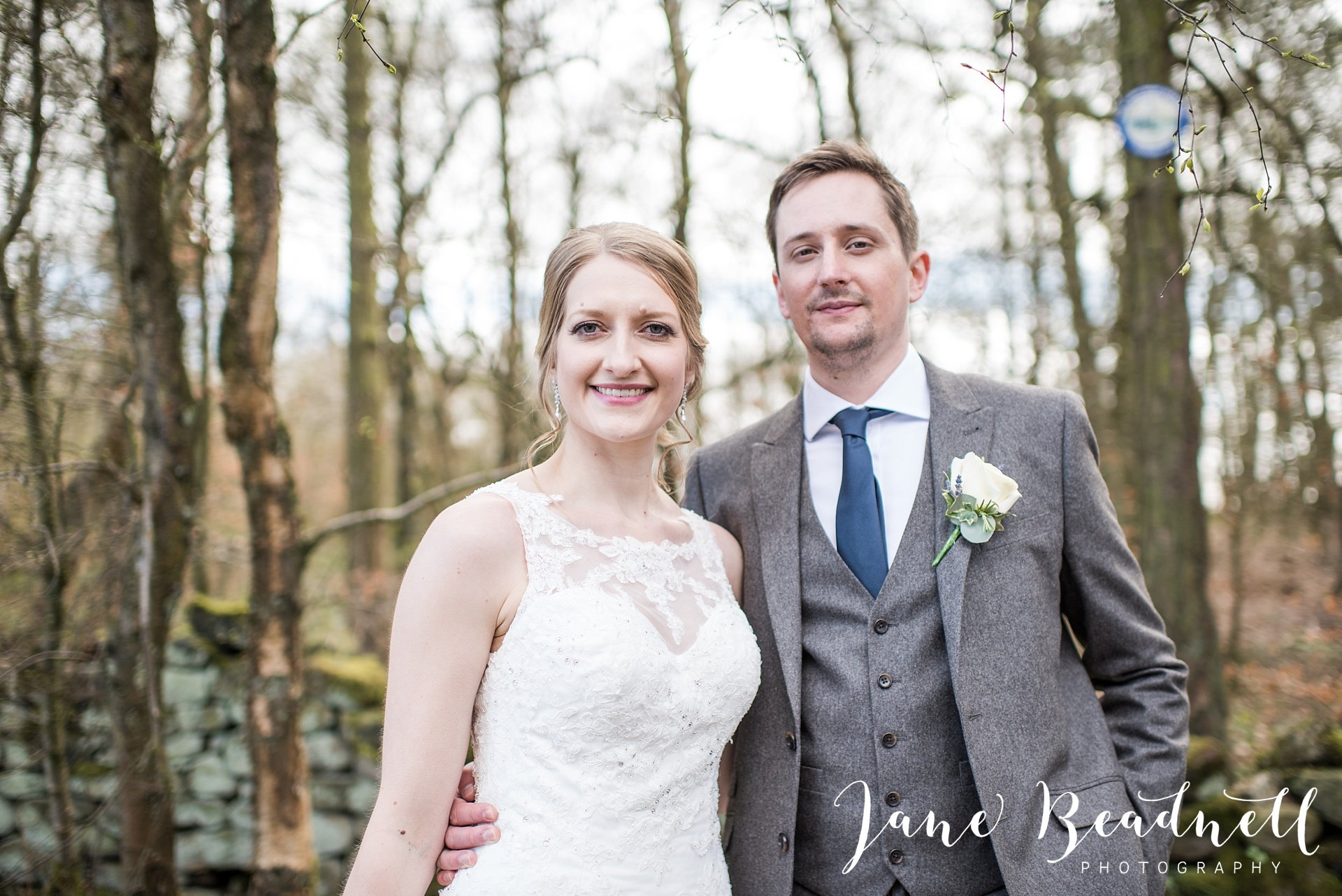 Otley Chevin Lodge wedding photography by Jane Beadnell Photography Leeds_0118