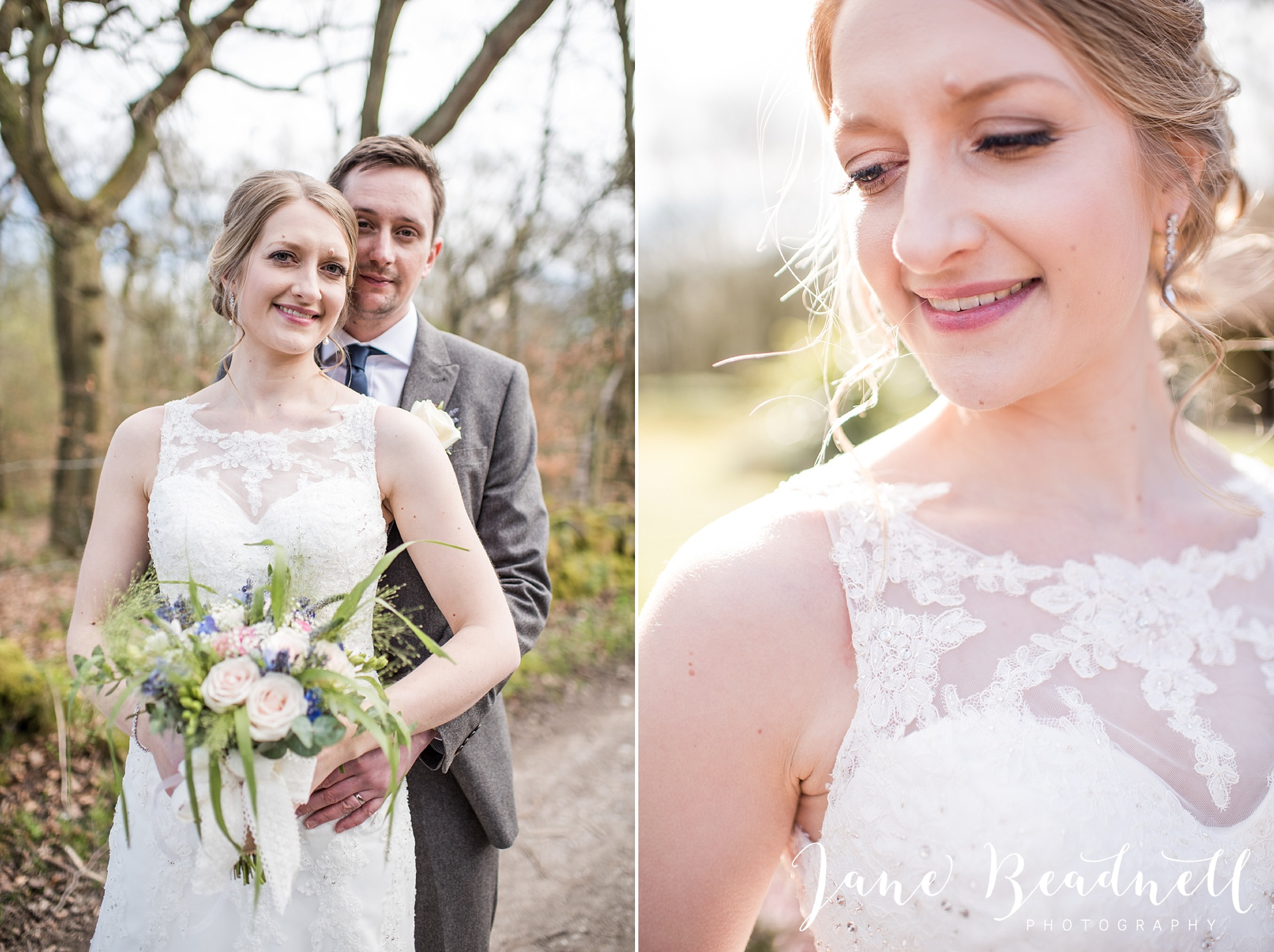Otley Chevin Lodge wedding photography by Jane Beadnell Photography Leeds_0119
