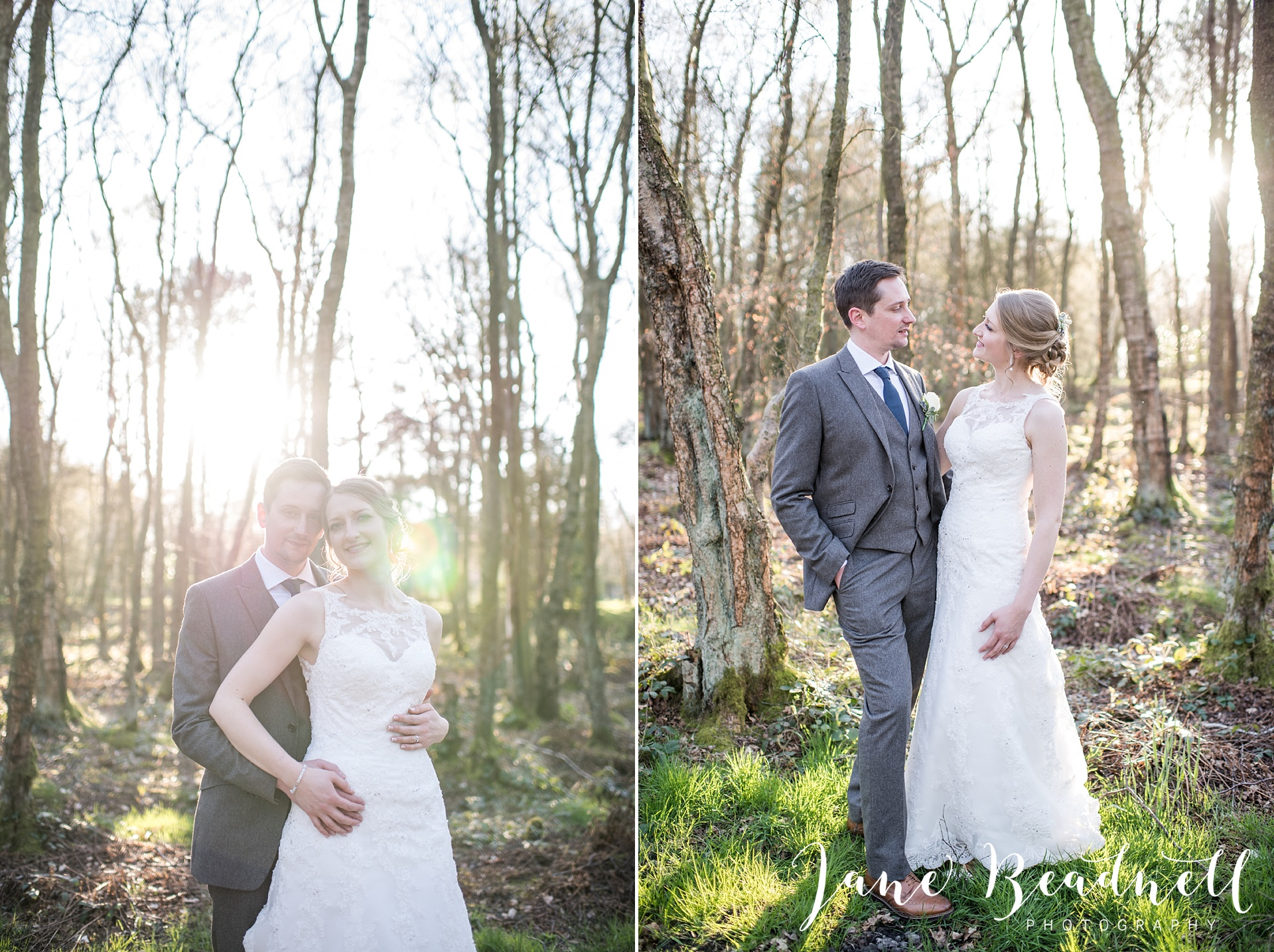 Otley Chevin Lodge wedding photography by Jane Beadnell Photography Leeds_0122
