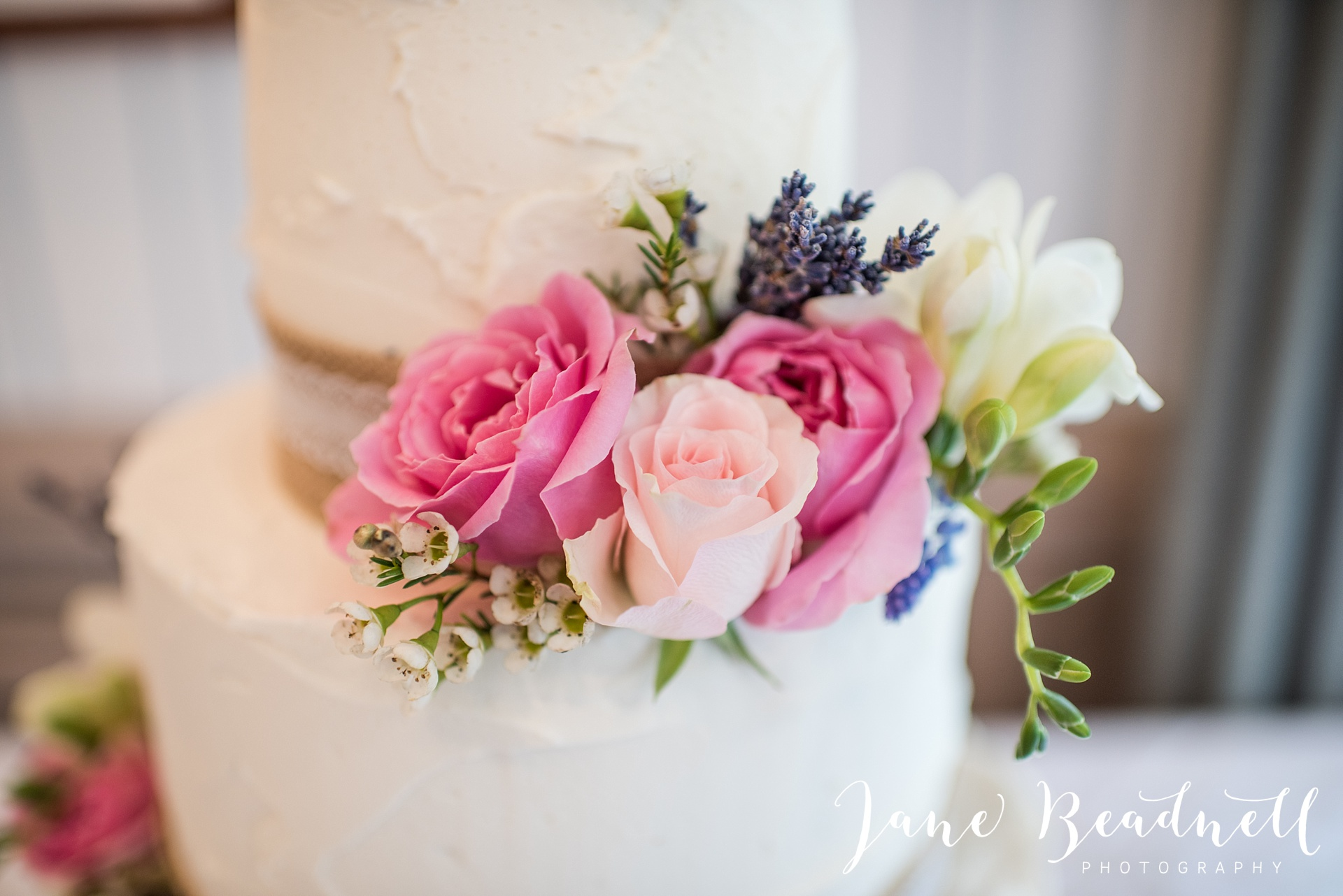Otley Chevin Lodge wedding photography by Jane Beadnell Photography Leeds_0133