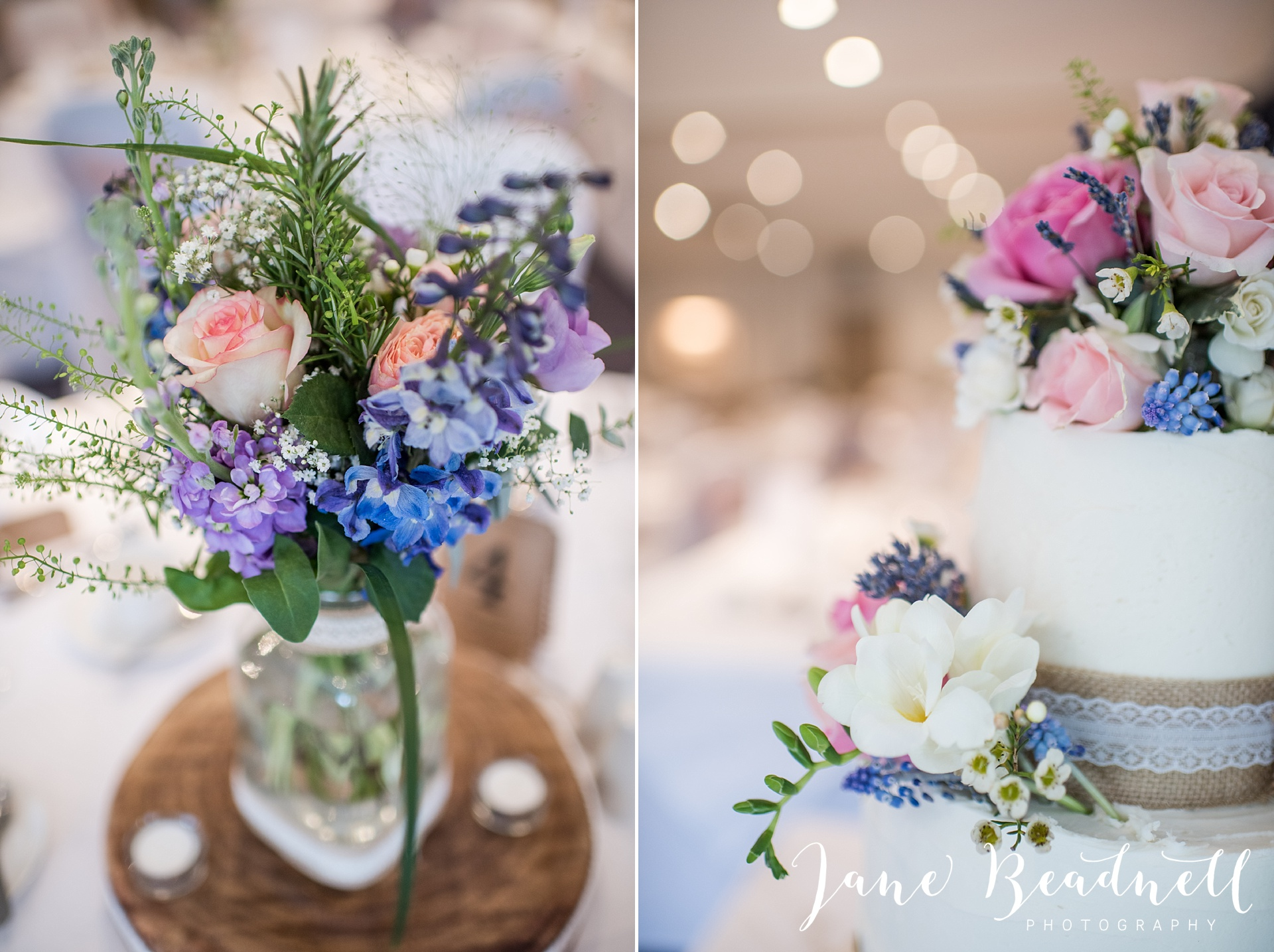 Otley Chevin Lodge wedding photography by Jane Beadnell Photography Leeds_0135