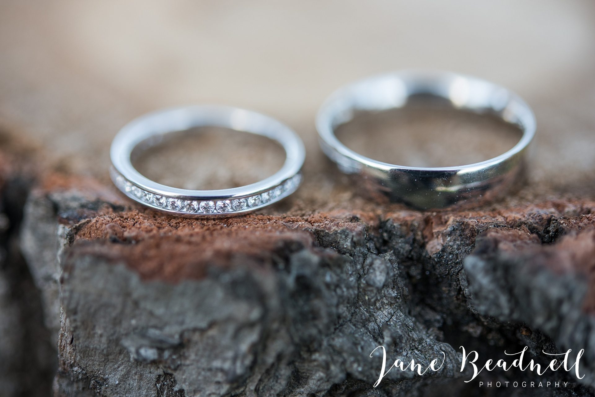 Otley Chevin Lodge wedding photography by Jane Beadnell Photography Leeds_0144