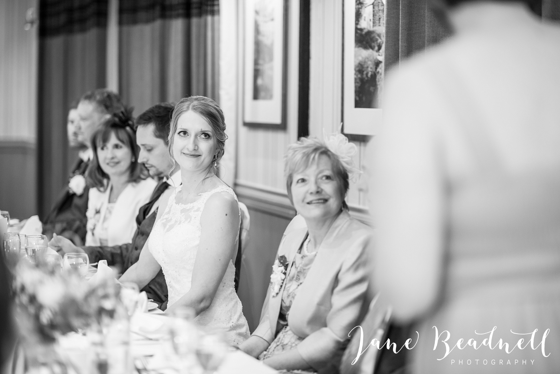 Otley Chevin Lodge wedding photography by Jane Beadnell Photography Leeds_0146