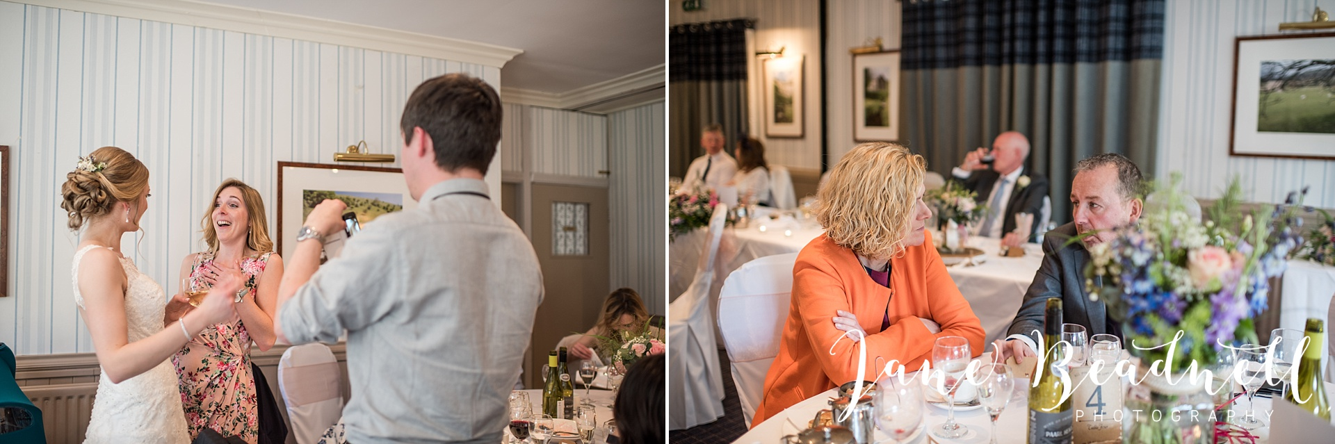 Otley Chevin Lodge wedding photography by Jane Beadnell Photography Leeds_0157