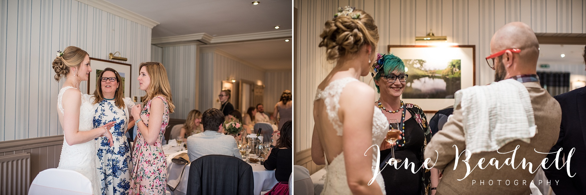 Otley Chevin Lodge wedding photography by Jane Beadnell Photography Leeds_0158
