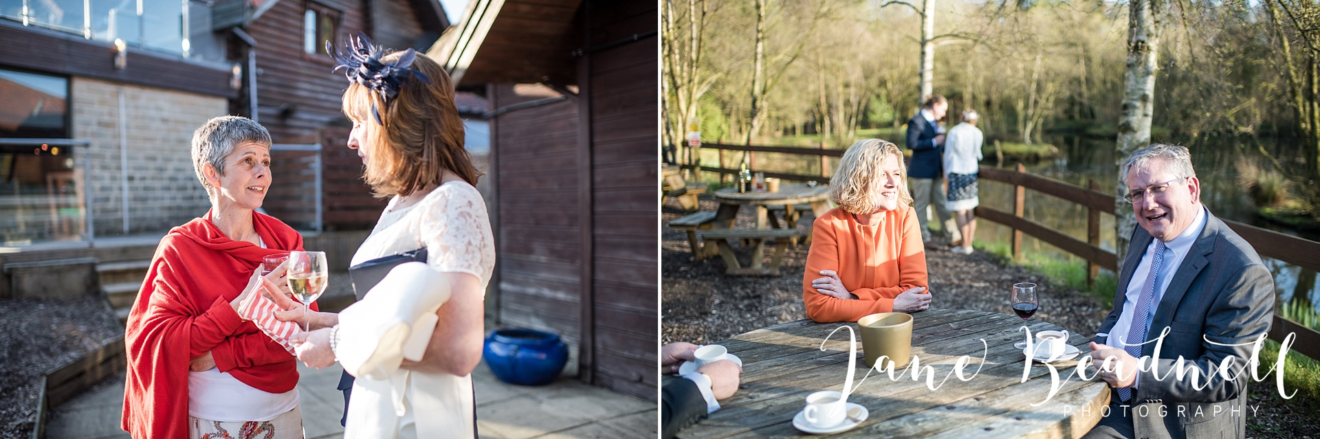 Otley Chevin Lodge wedding photography by Jane Beadnell Photography Leeds_0159