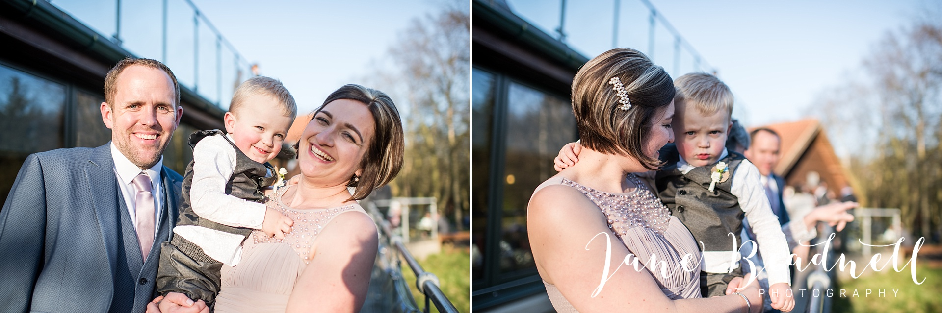 Otley Chevin Lodge wedding photography by Jane Beadnell Photography Leeds_0163