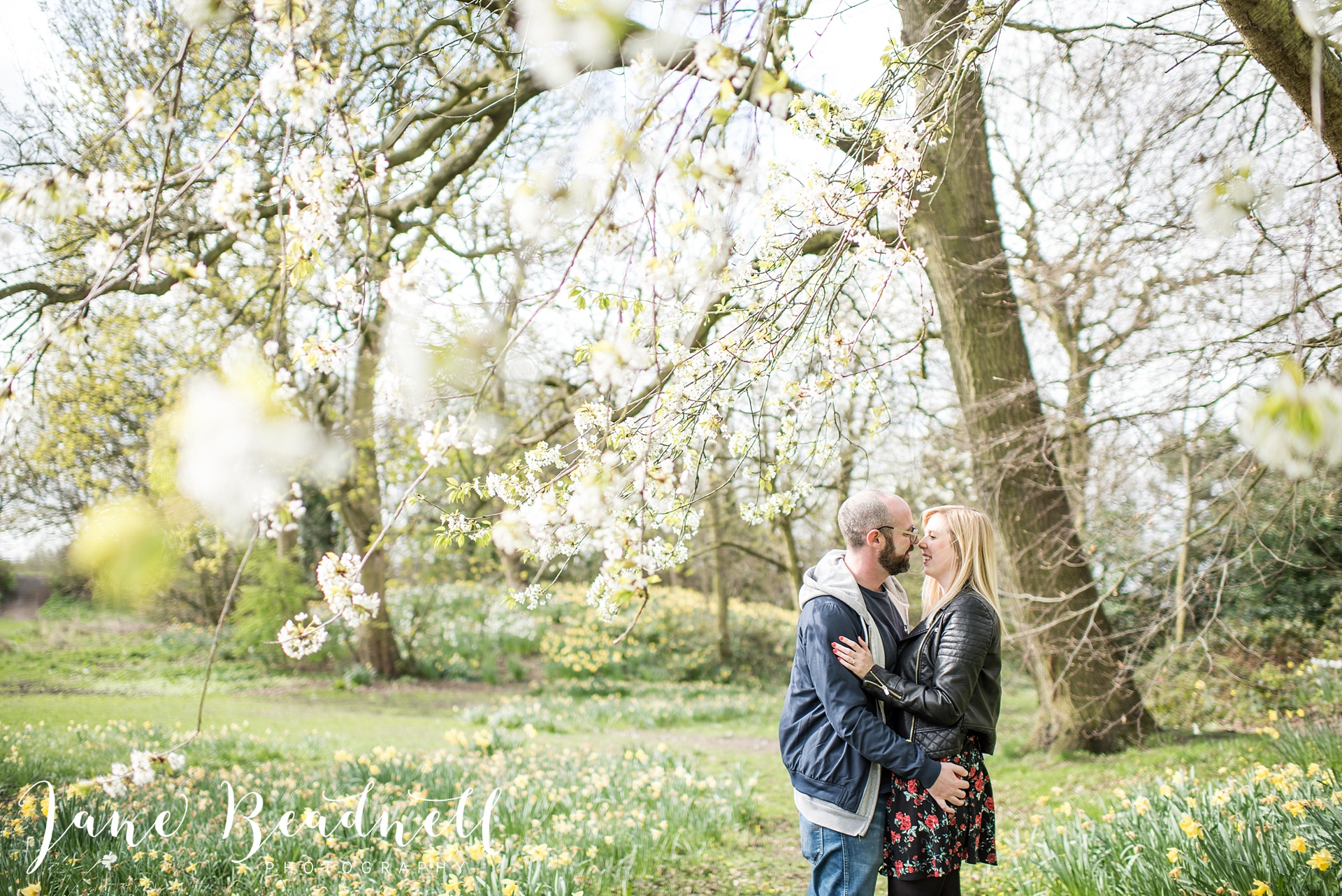 Temple Newsam engagement photography by Jane Beadnell Wedding Photography_0003