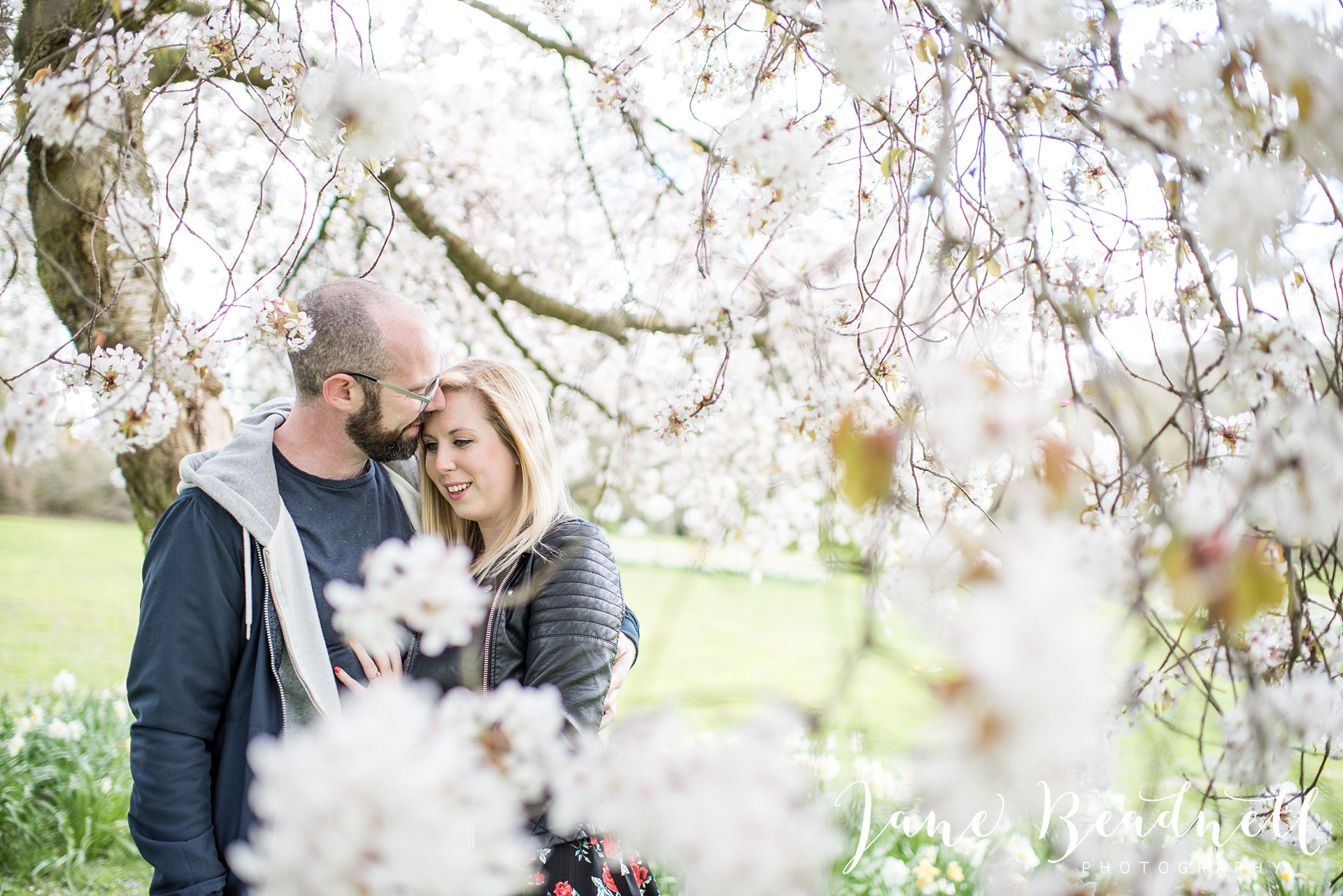 Temple Newsam engagement photography by Jane Beadnell Wedding Photography_0005