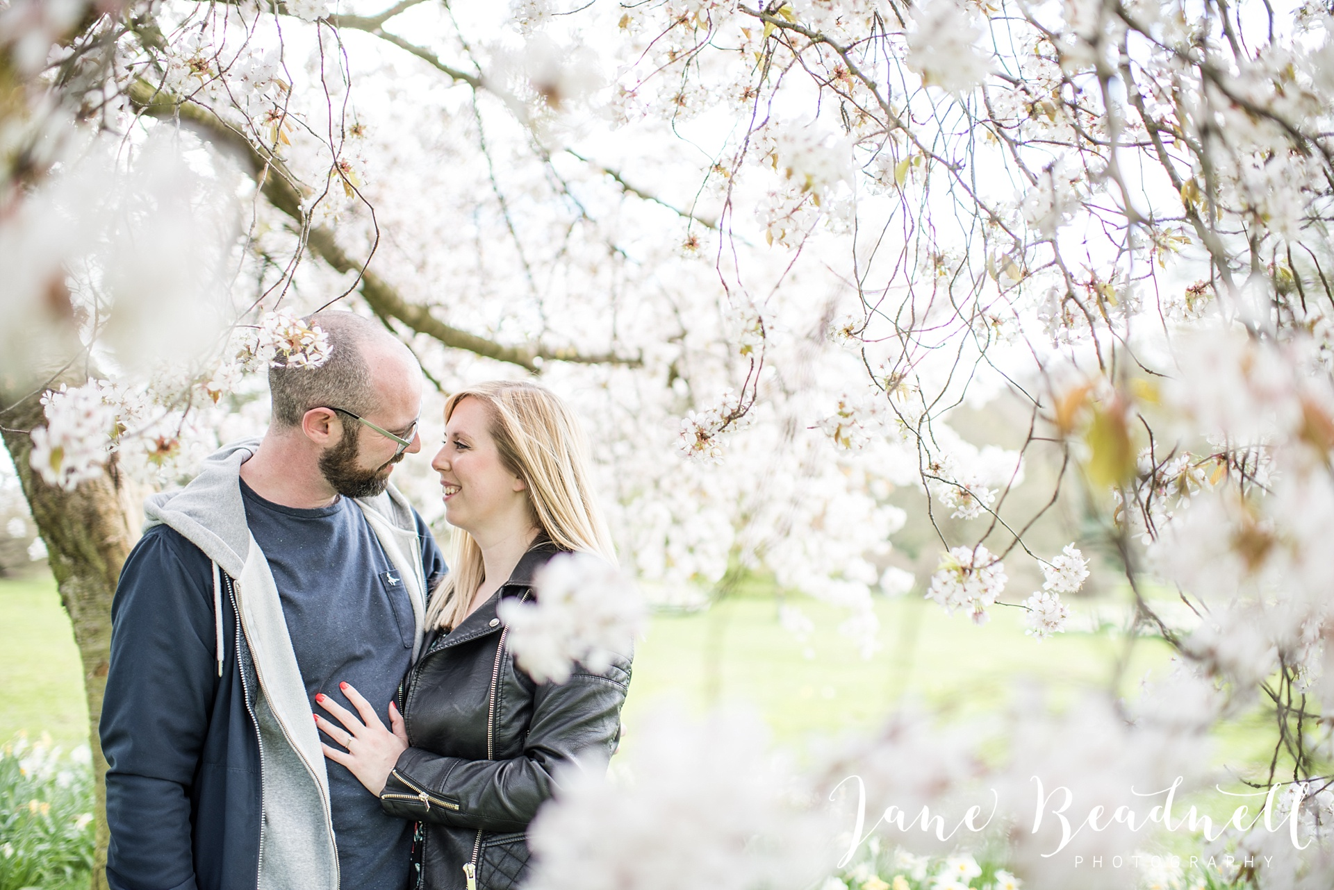 Temple Newsam engagement photography by Jane Beadnell Wedding Photography_0006