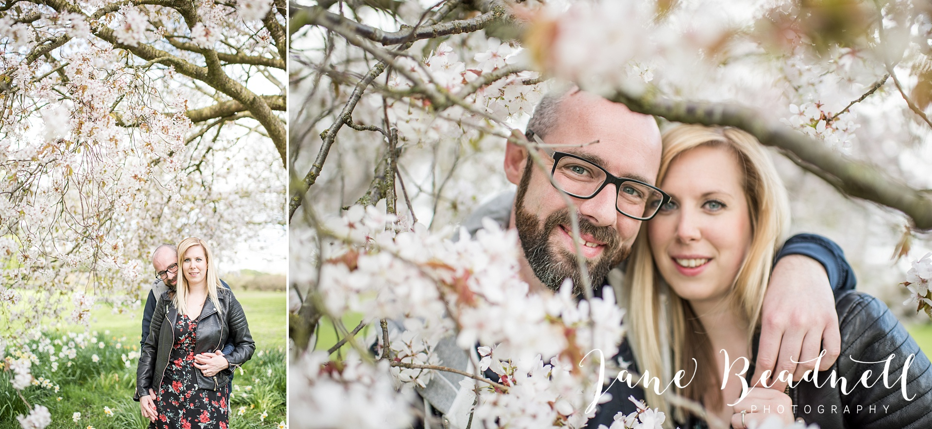 Temple Newsam engagement photography by Jane Beadnell Wedding Photography_0007