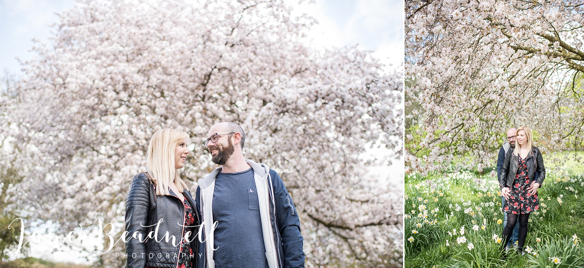 Temple Newsam engagement photography by Jane Beadnell Wedding Photography_0009