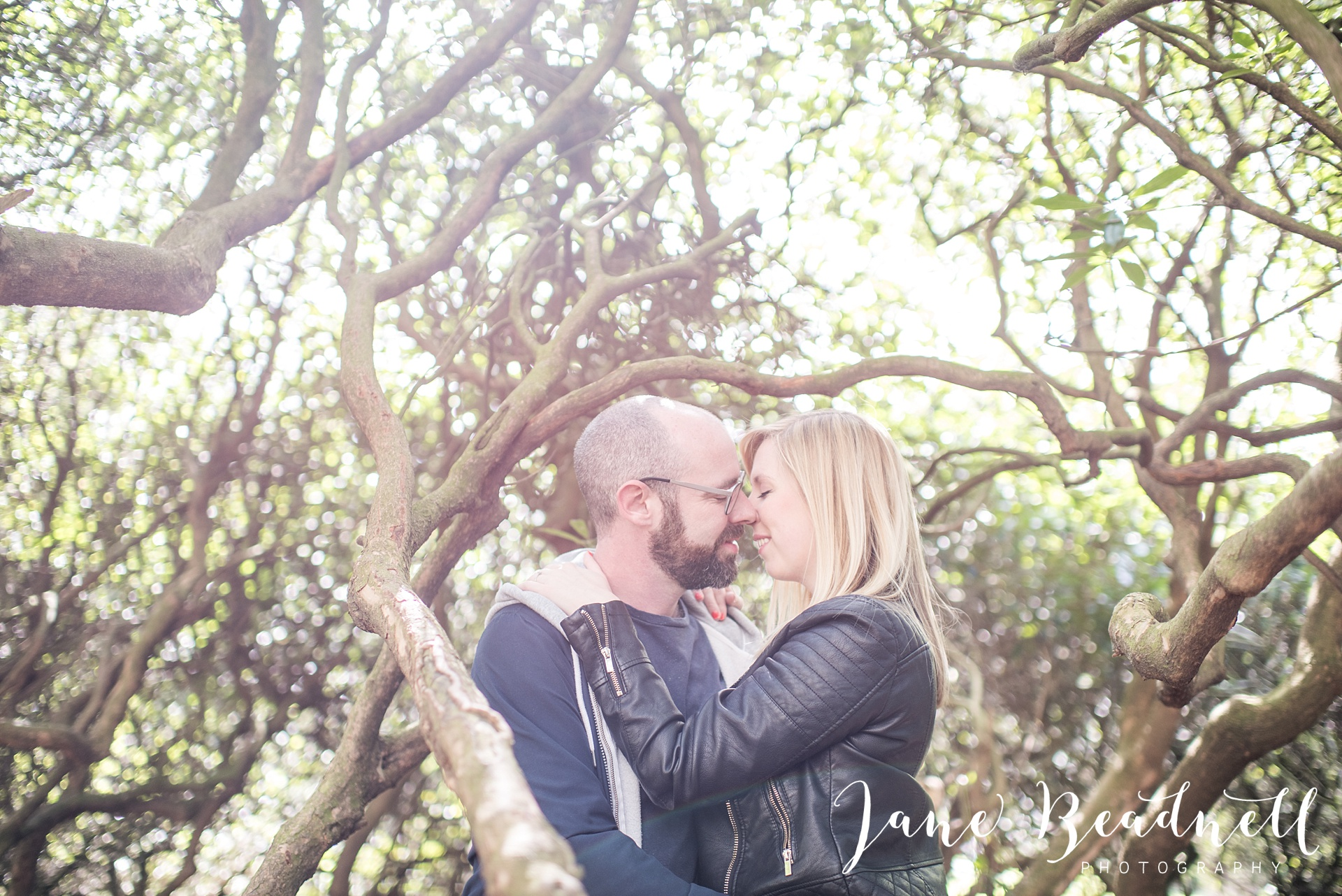 Temple Newsam engagement photography by Jane Beadnell Wedding Photography_0010