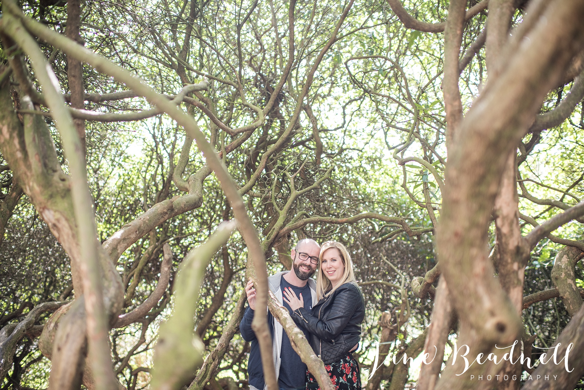 Temple Newsam engagement photography by Jane Beadnell Wedding Photography_0011