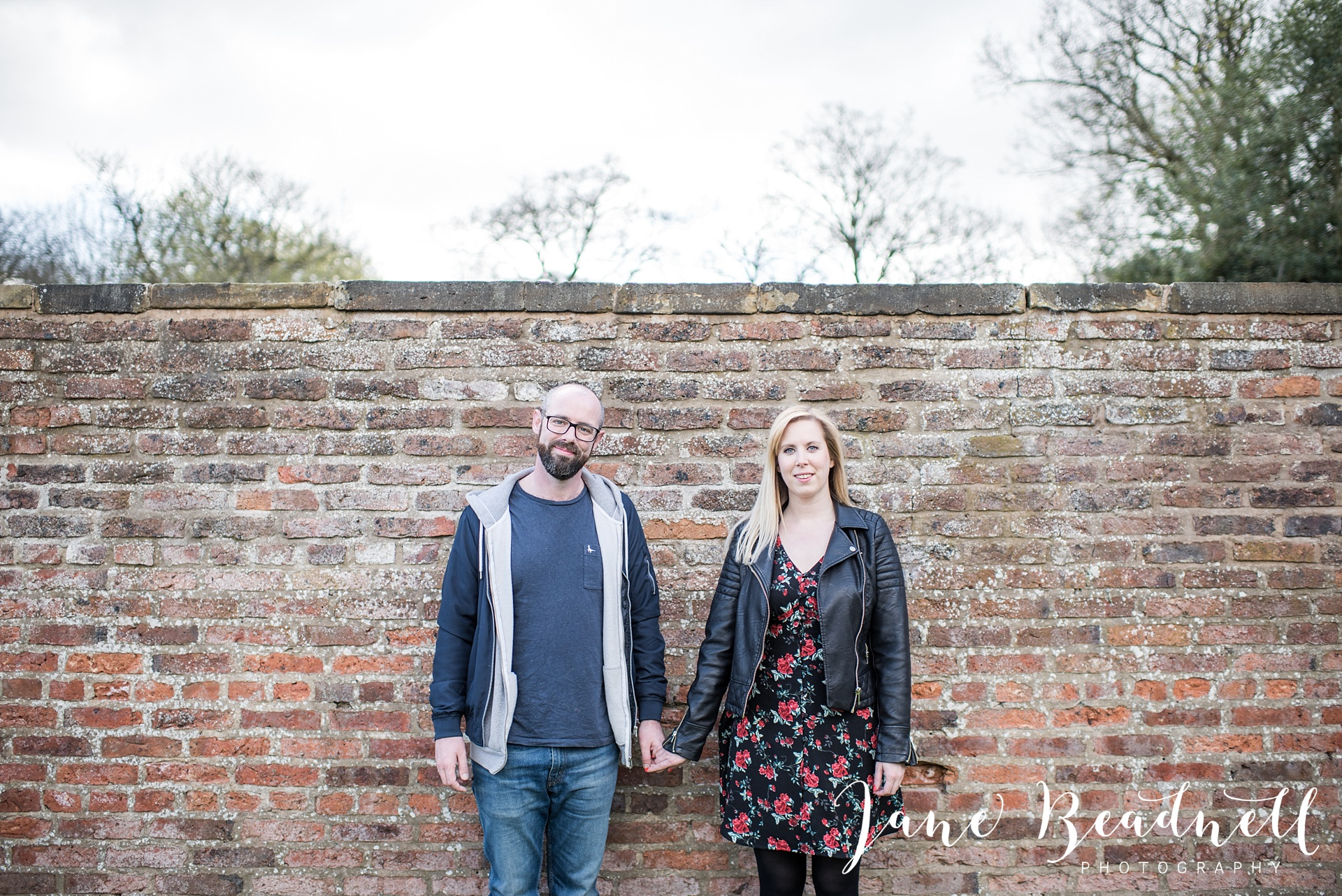 Temple Newsam engagement photography by Jane Beadnell Wedding Photography_0013