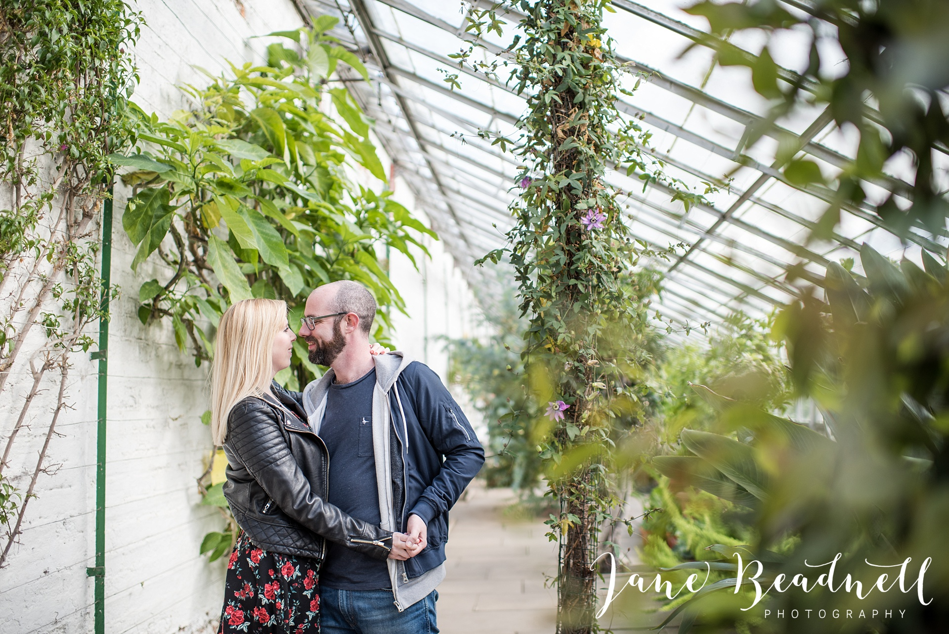 Temple Newsam engagement photography by Jane Beadnell Wedding Photography_0017