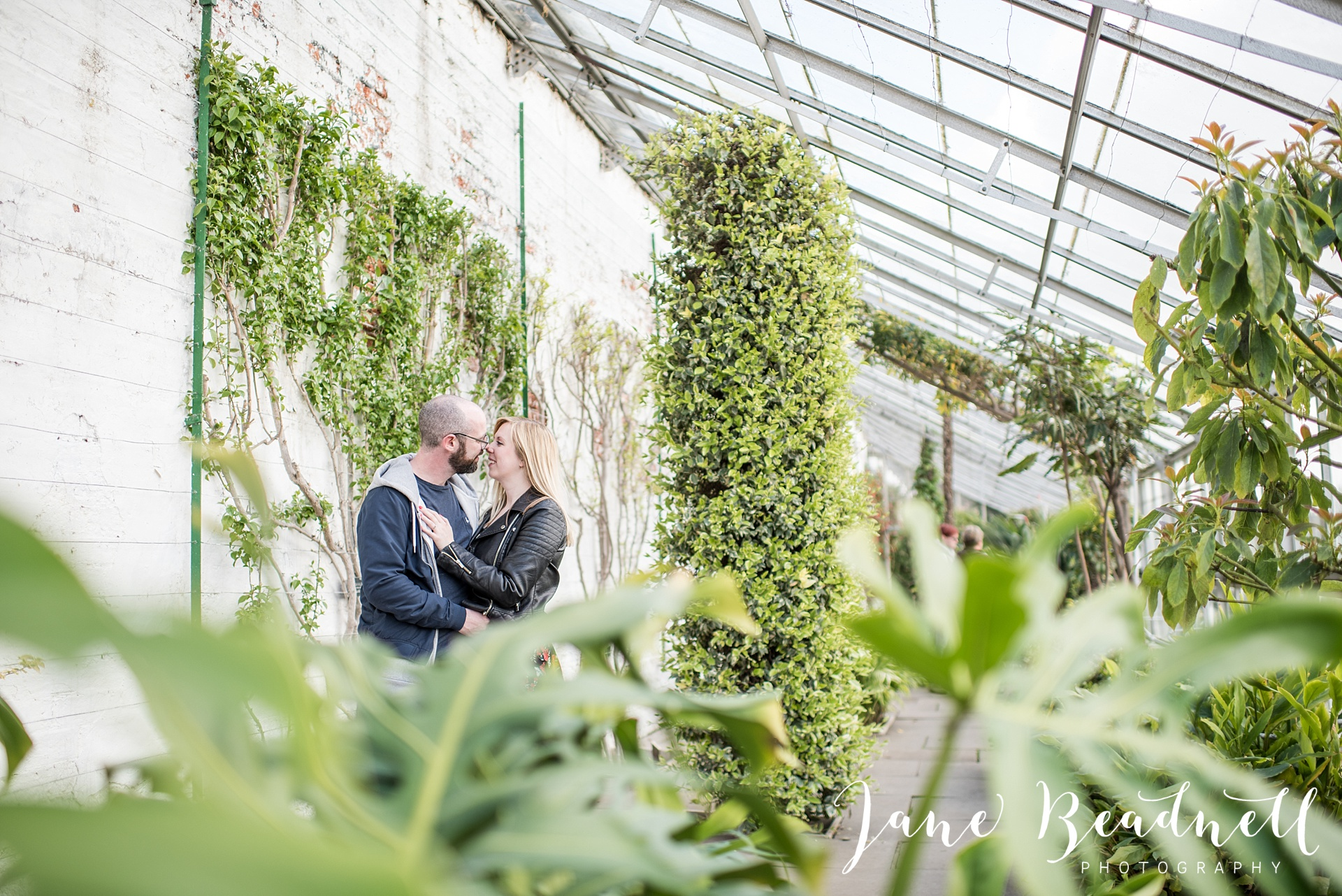 Temple Newsam engagement photography by Jane Beadnell Wedding Photography_0020