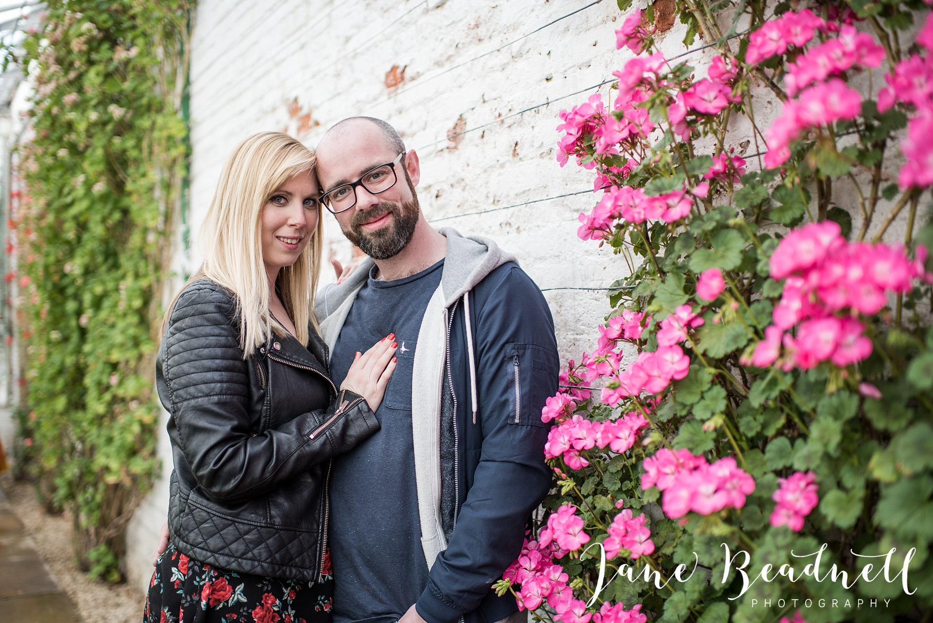 Temple Newsam engagement photography by Jane Beadnell Wedding Photography_0021