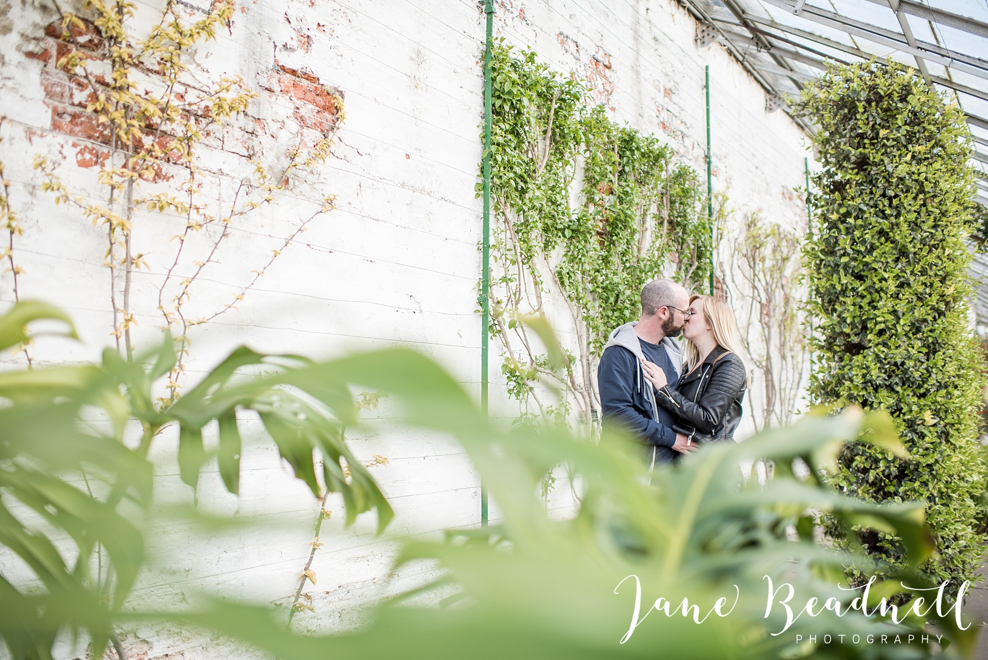 Temple Newsam engagement photography by Jane Beadnell Wedding Photography_0022