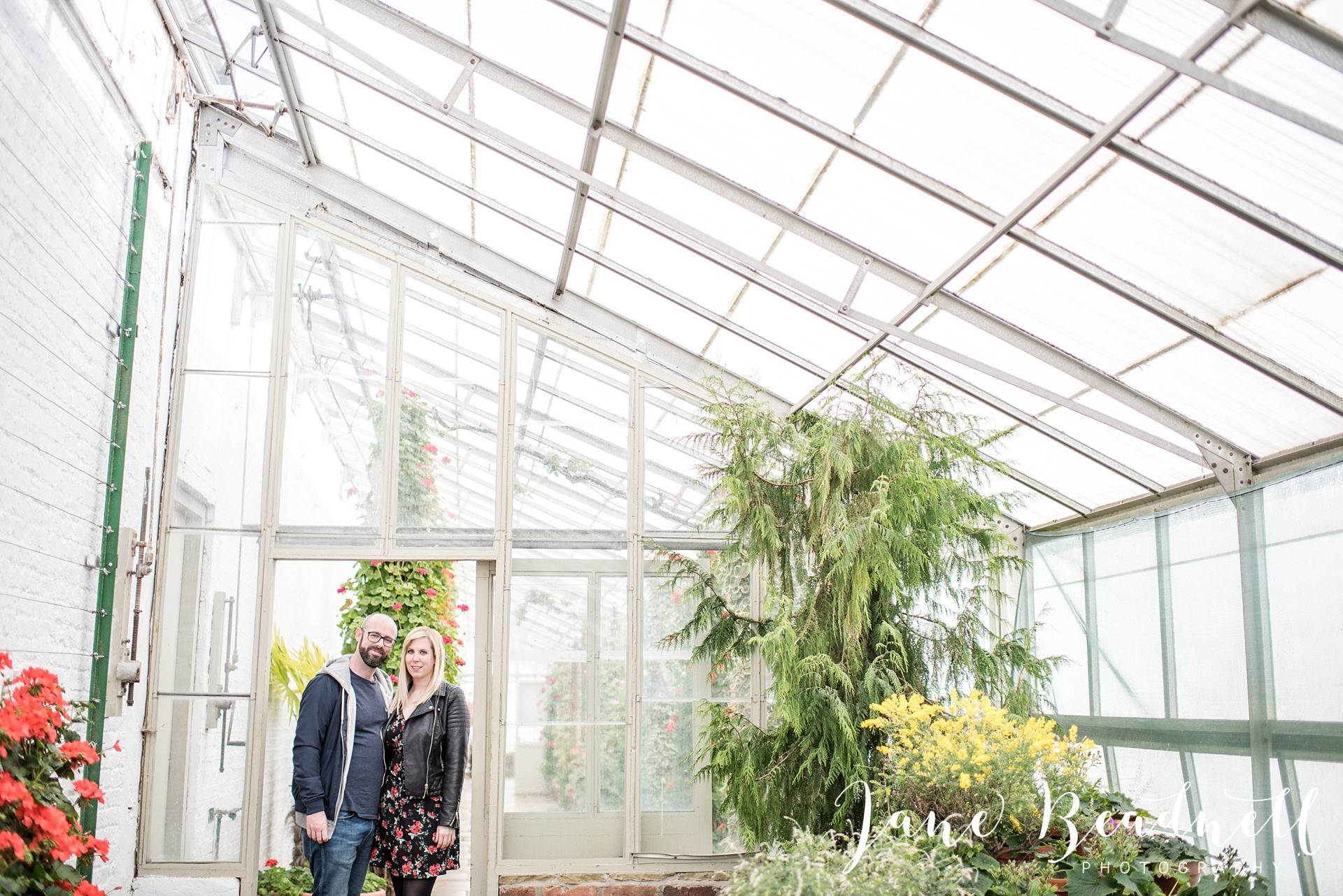 Temple Newsam engagement photography by Jane Beadnell Wedding Photography_0023