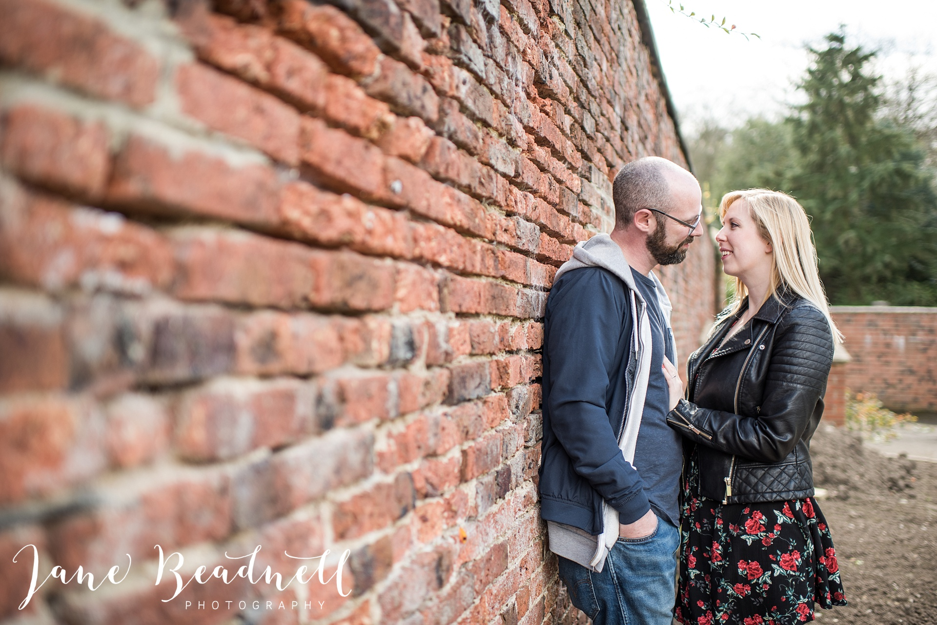 Temple Newsam engagement photography by Jane Beadnell Wedding Photography_0024