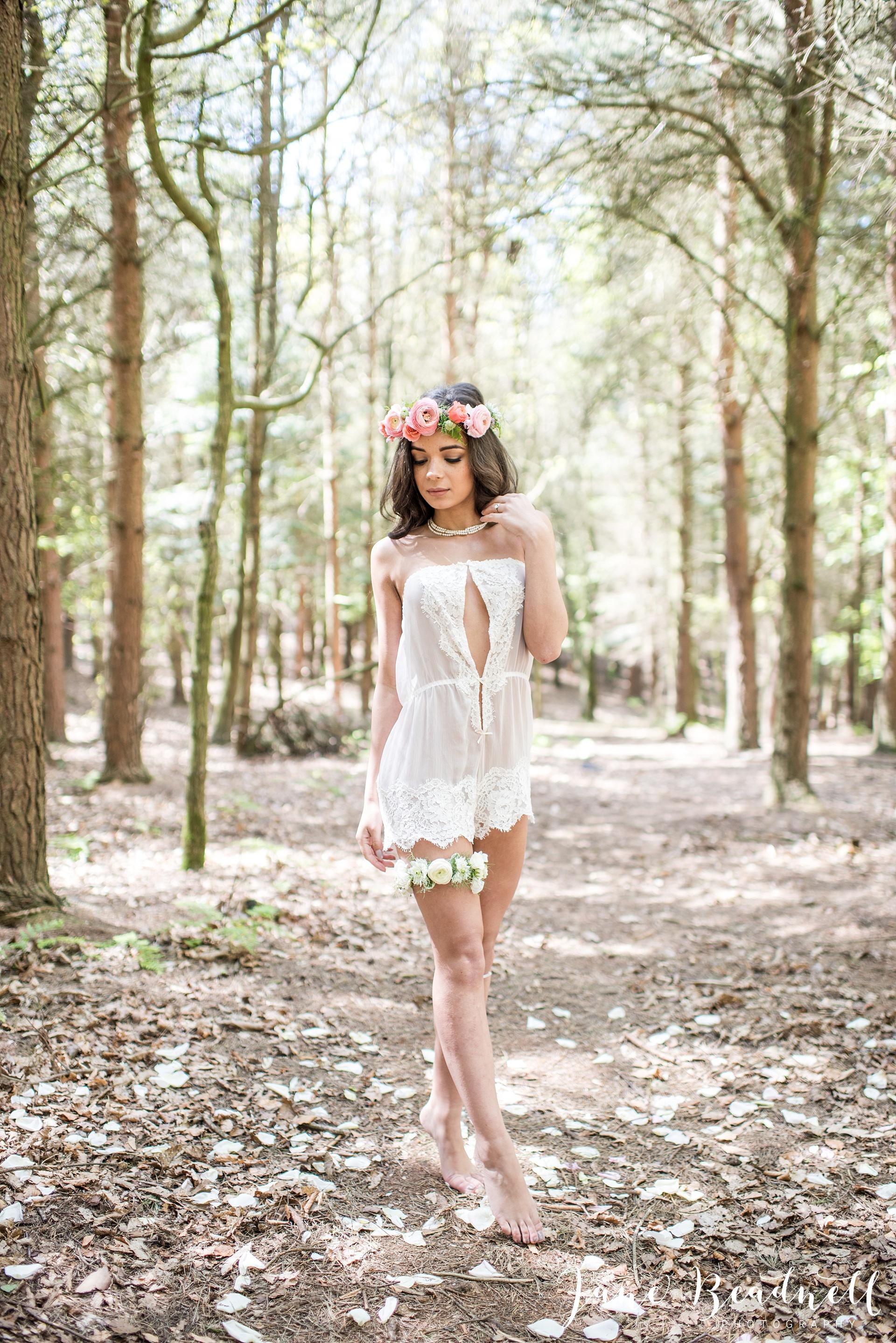 Fine Art Boudoir Photography by Jane Beadnell Photography_0013