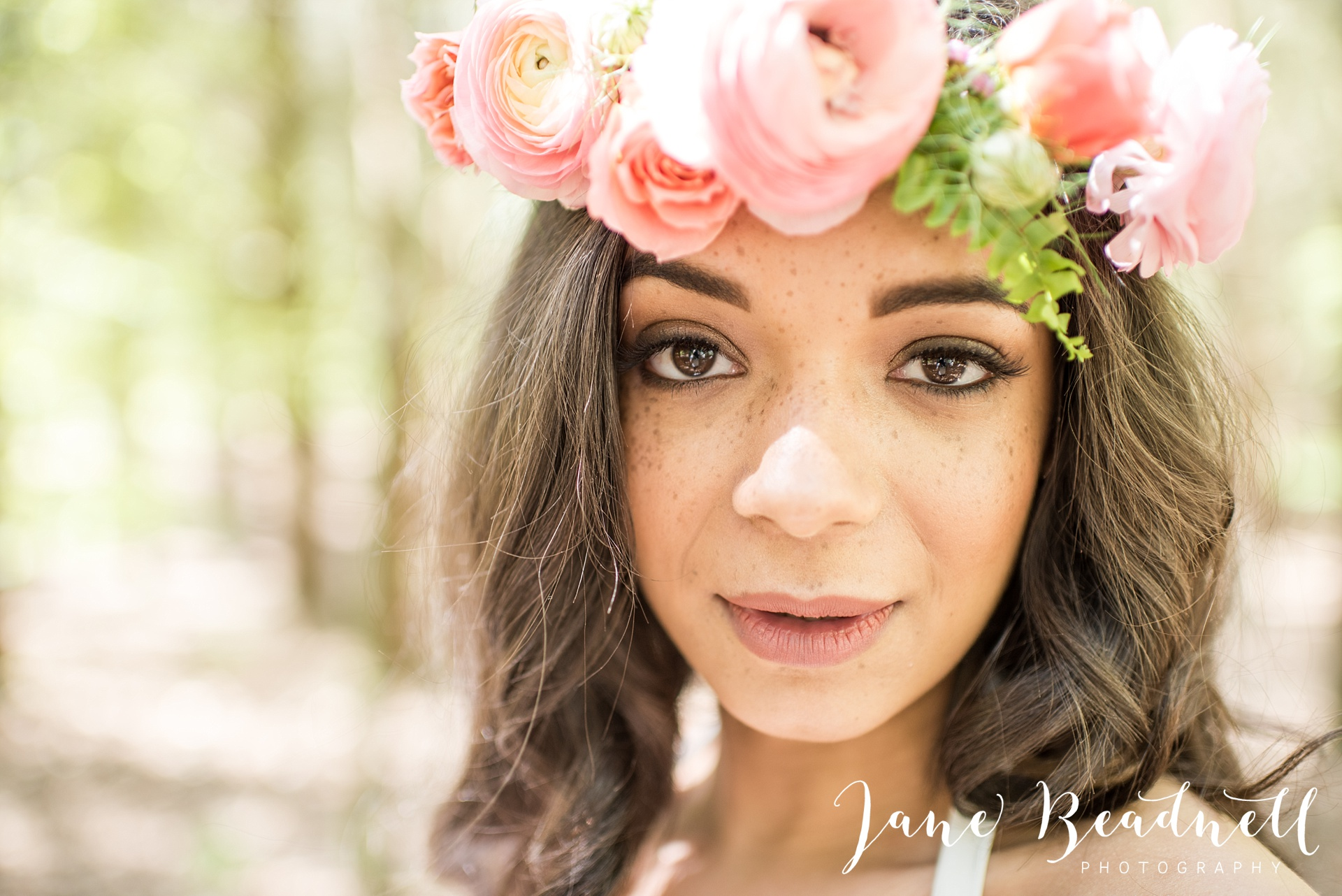 Fine Art Boudoir Photography by wedding photographer Jane Beadnell Photography Otley_0001