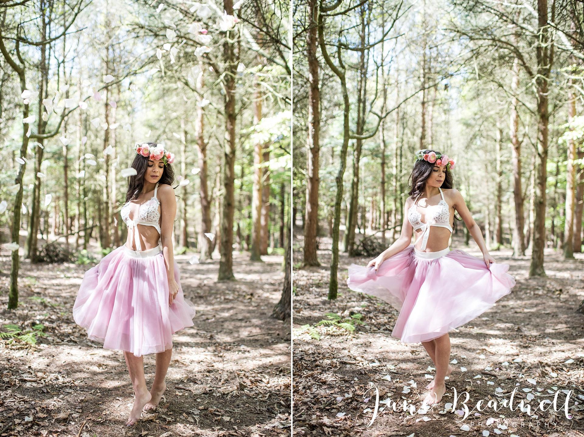 Fine Art Boudoir Photography by wedding photographer Jane Beadnell Photography Otley_0002