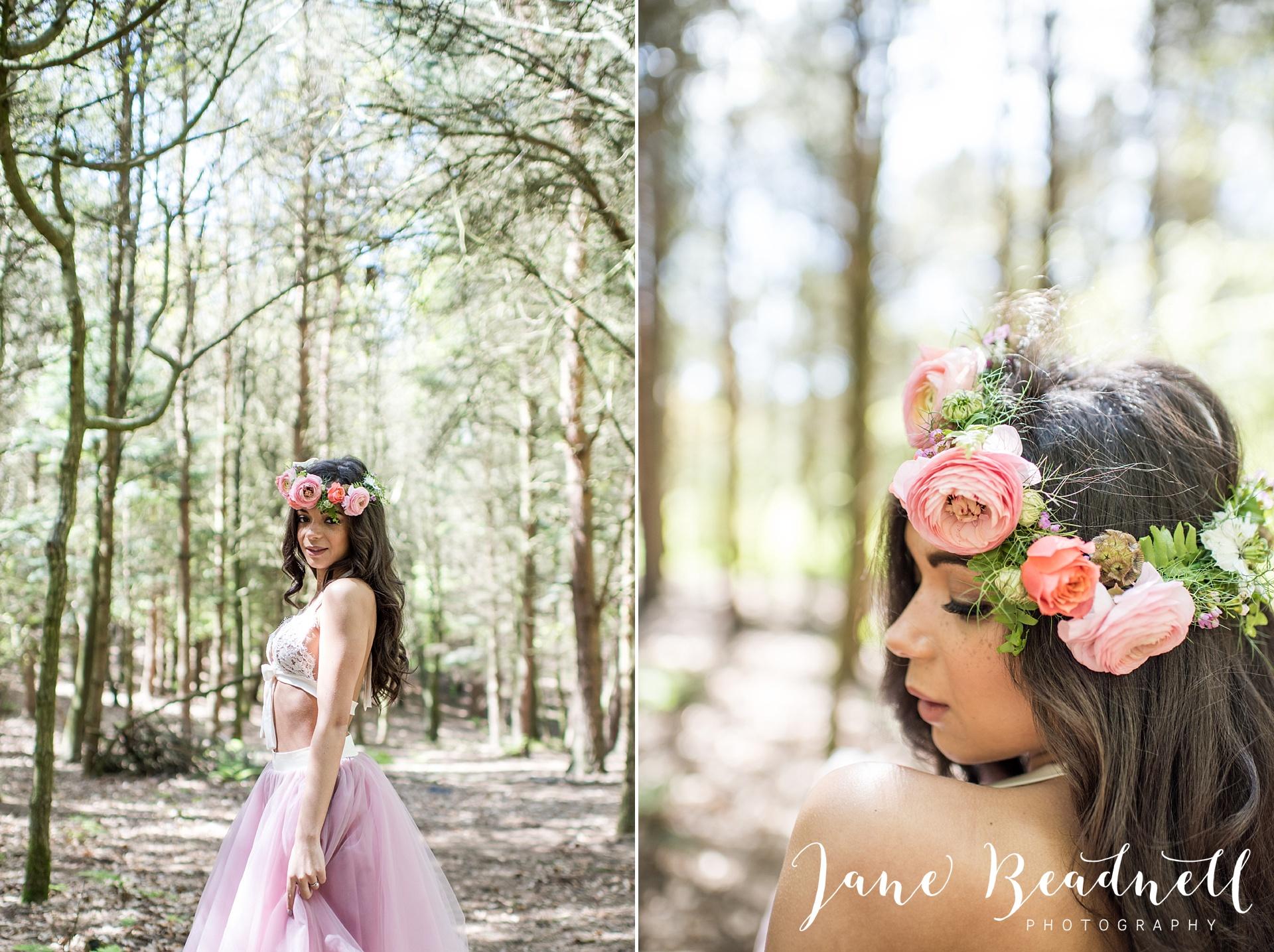 Fine Art Boudoir Photography by wedding photographer Jane Beadnell Photography Otley_0003