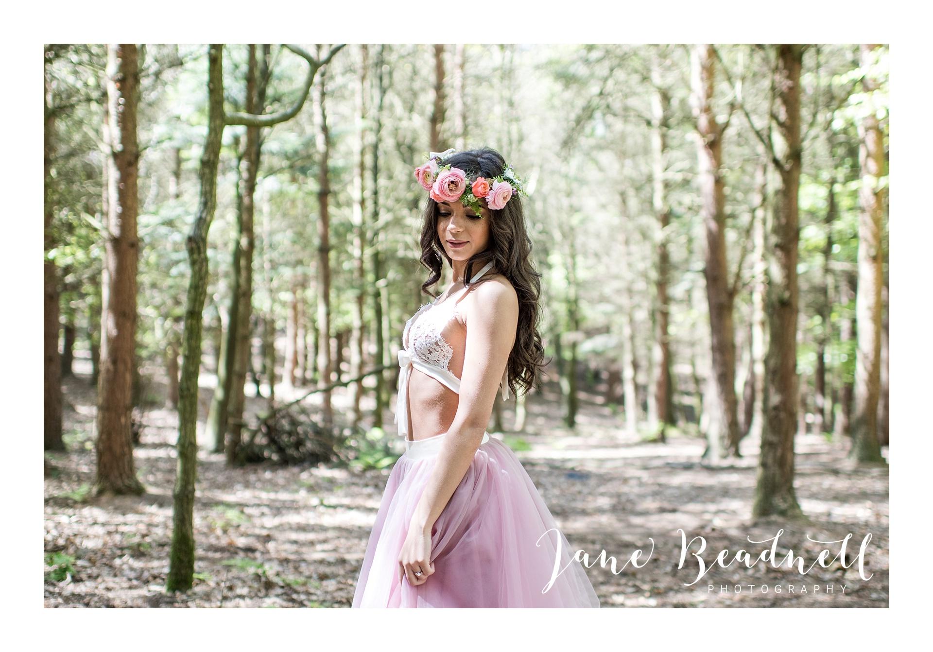 Fine Art Boudoir Photography by wedding photographer Jane Beadnell Photography Otley_0004