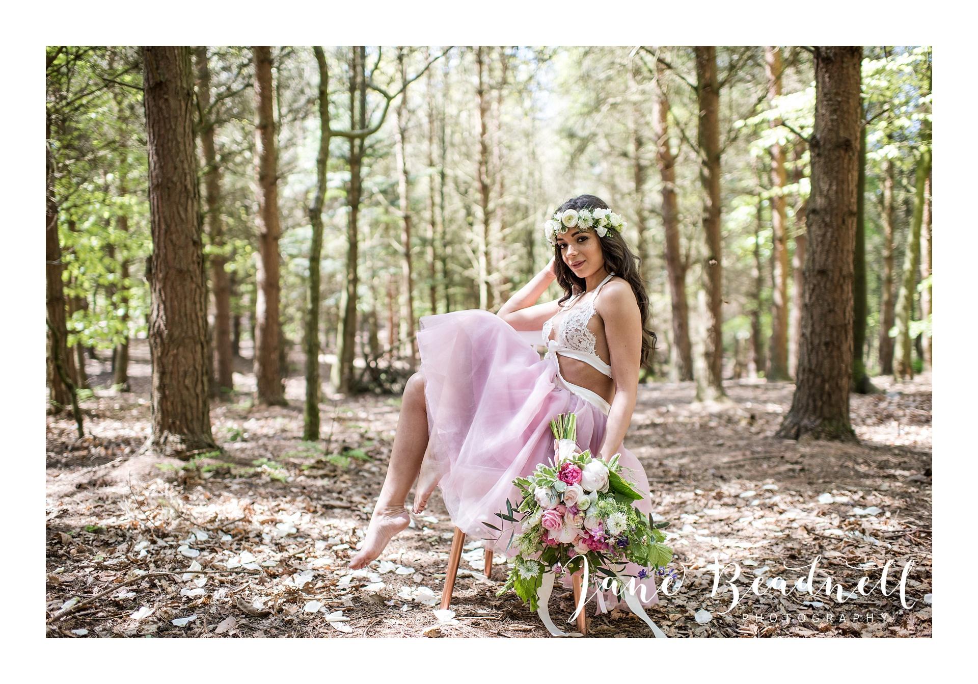 Fine Art Boudoir Photography by wedding photographer Jane Beadnell Photography Otley_0005