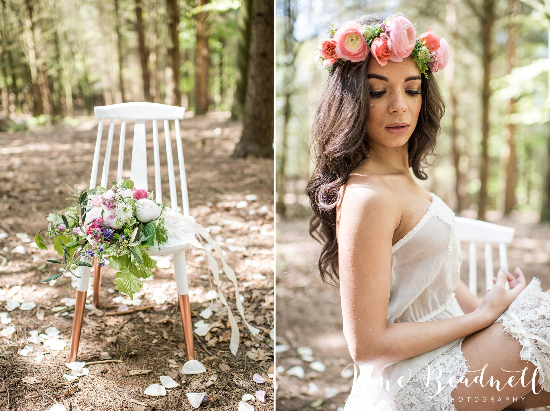 Fine Art Boudoir Photography by wedding photographer Jane Beadnell Photography Otley_0006