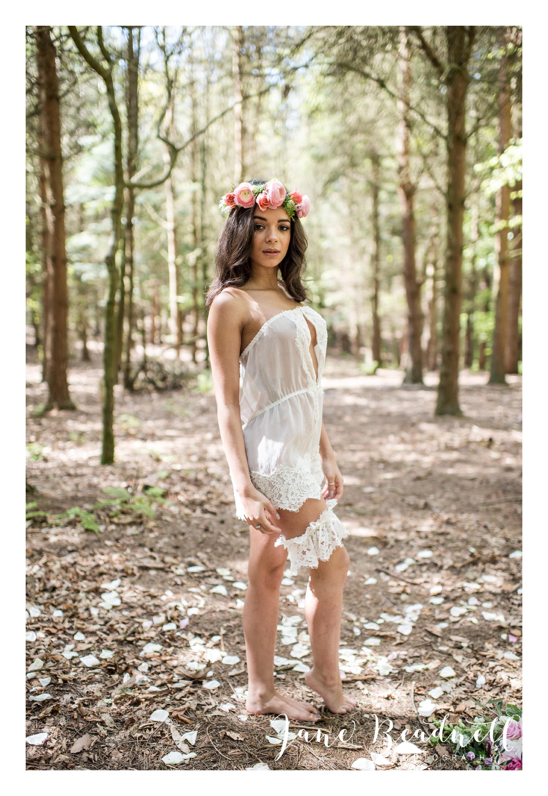 Fine Art Boudoir Photography by wedding photographer Jane Beadnell Photography Otley_0007