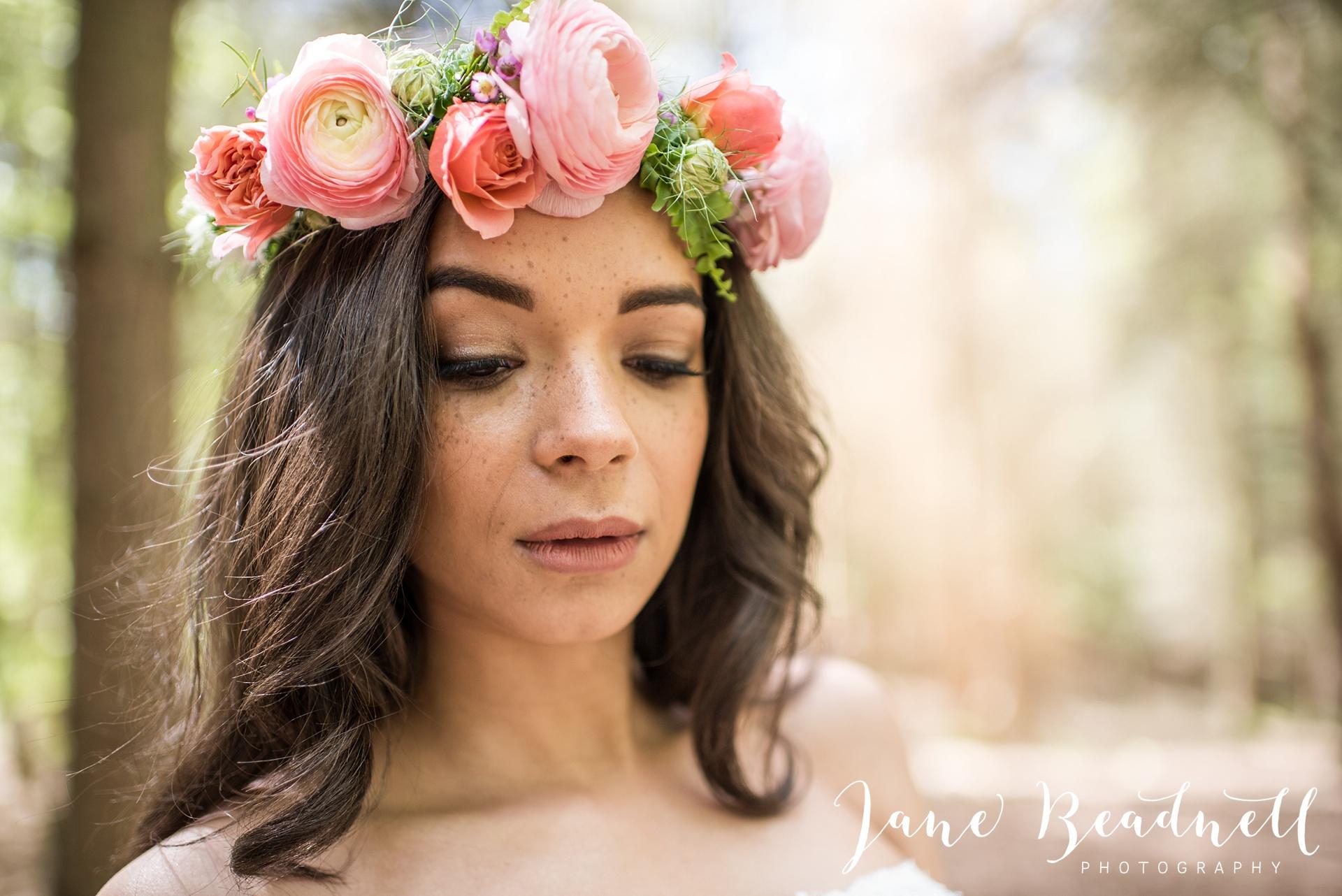Fine Art Boudoir Photography by wedding photographer Jane Beadnell Photography Otley_0009