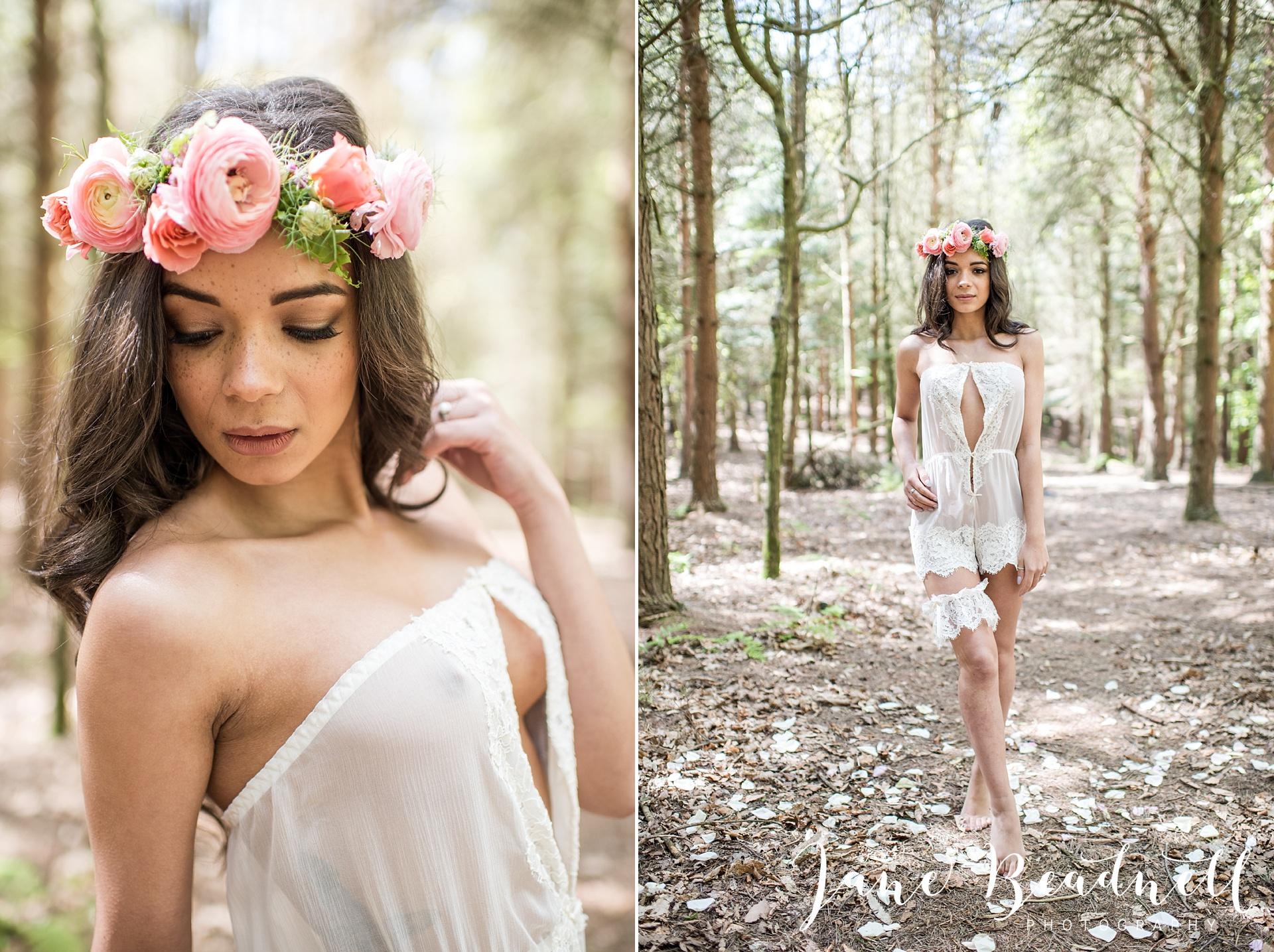Fine Art Boudoir Photography by wedding photographer Jane Beadnell Photography Otley_0010