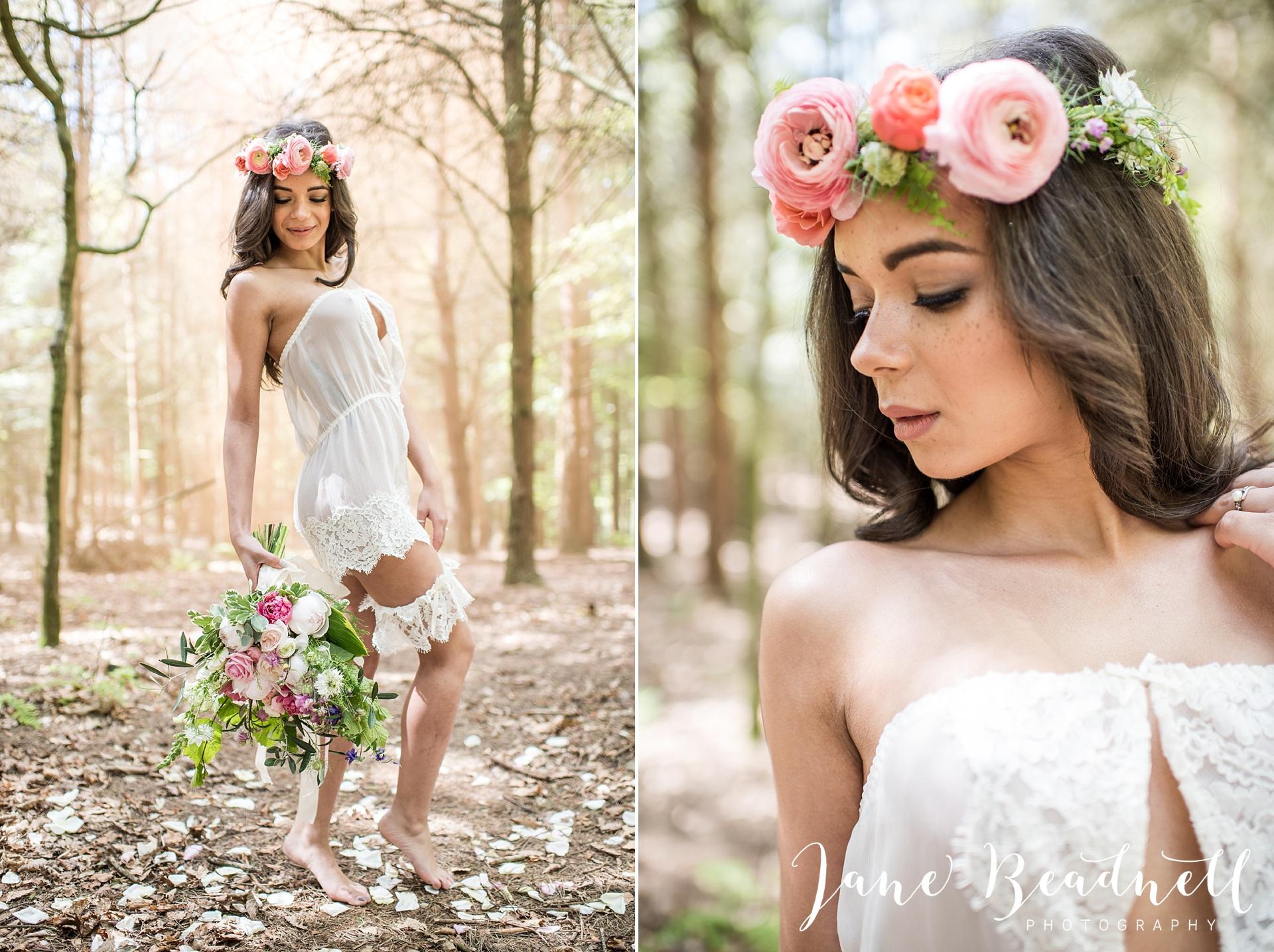 Fine Art Boudoir Photography by wedding photographer Jane Beadnell Photography Otley_0011