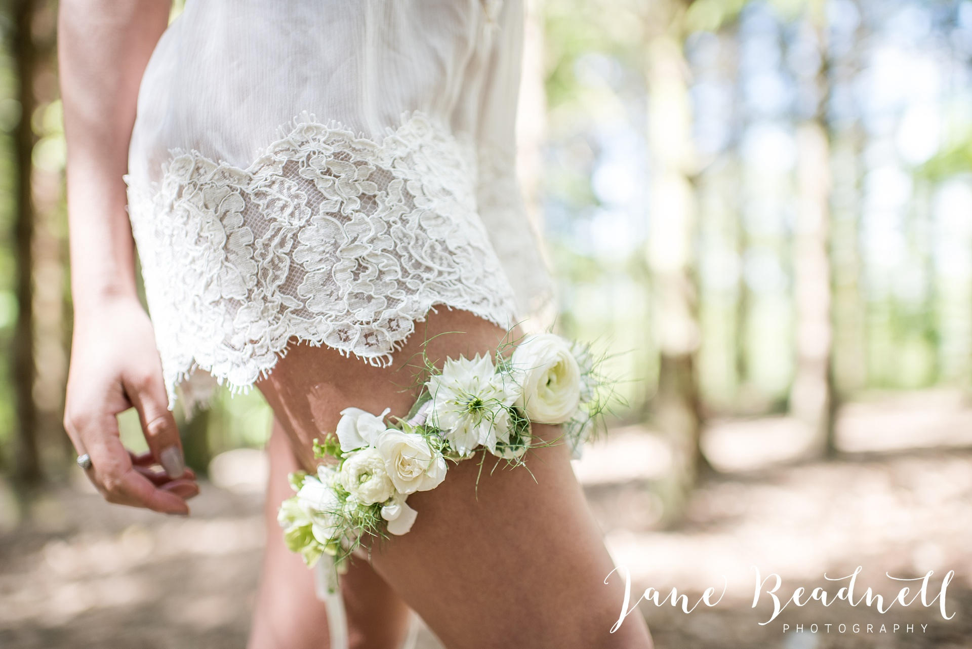Fine Art Boudoir Photography by wedding photographer Jane Beadnell Photography Otley_0012