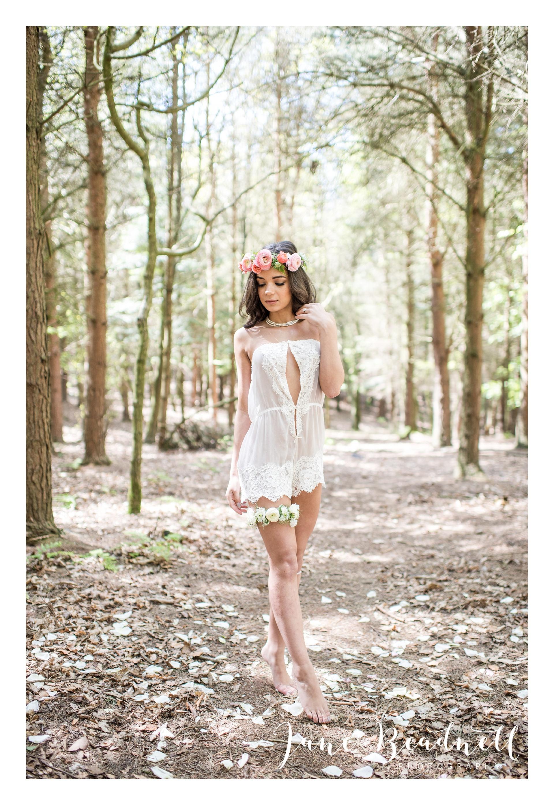 Fine Art Boudoir Photography by wedding photographer Jane Beadnell Photography Otley_0013