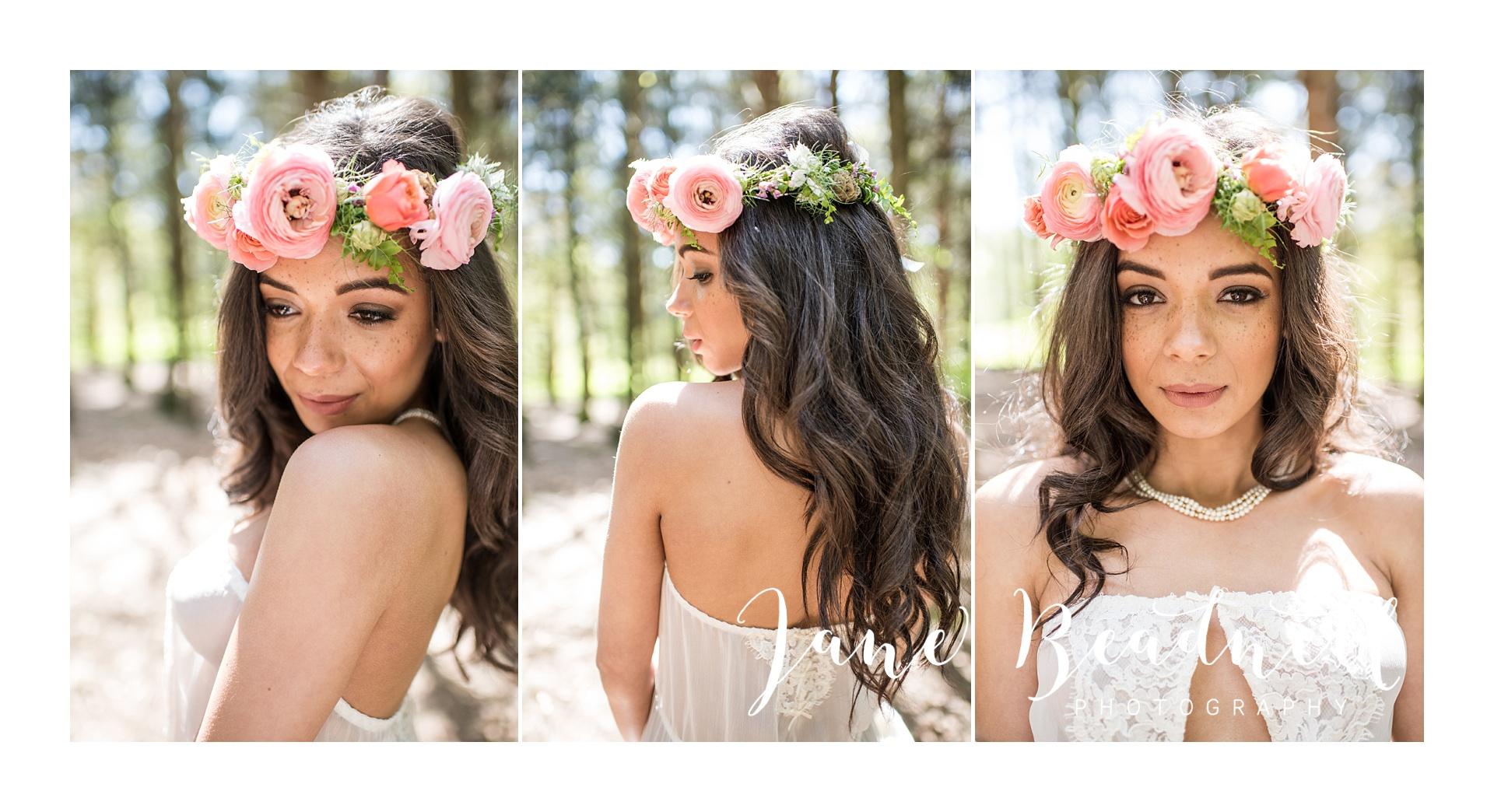 Fine Art Boudoir Photography by wedding photographer Jane Beadnell Photography Otley_0014