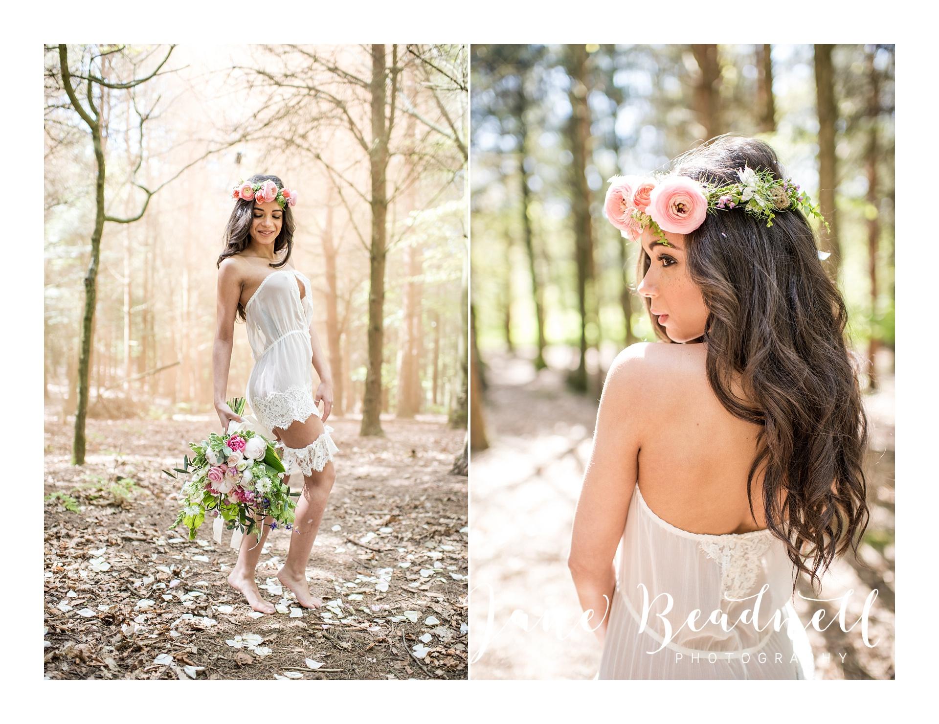 Fine Art Boudoir Photography by wedding photographer Jane Beadnell Photography Otley_0016