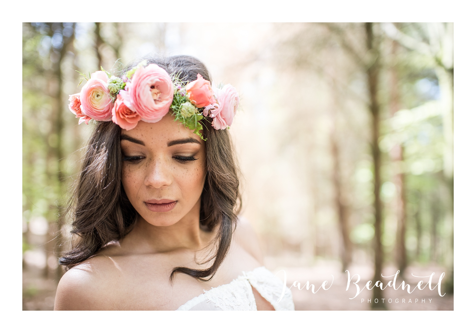 Fine Art Boudoir Photography by wedding photographer Jane Beadnell Photography Otley_0017