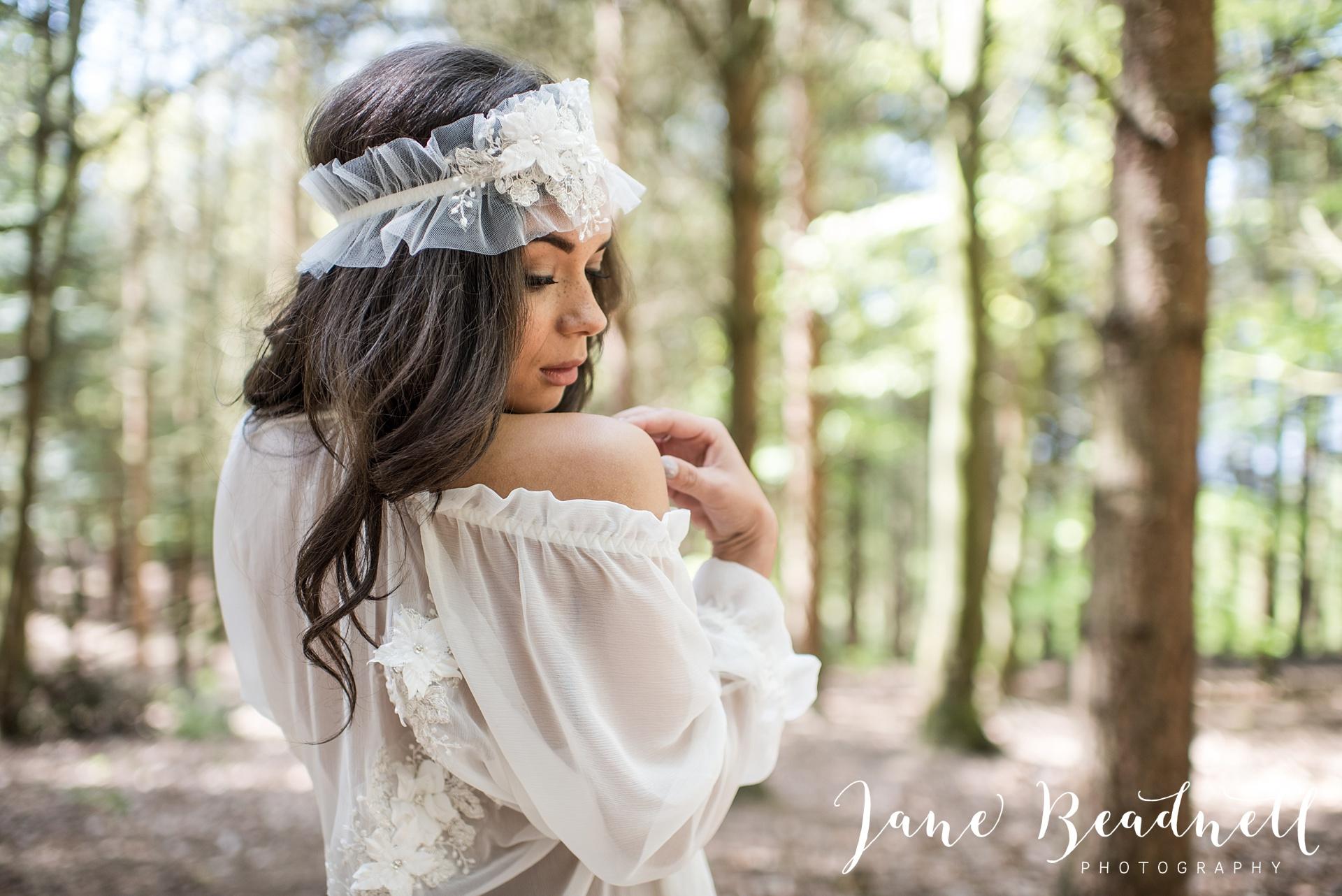 Fine Art Boudoir Photography by wedding photographer Jane Beadnell Photography Otley_0021
