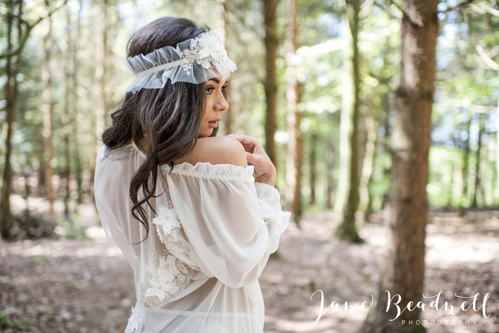 Fine Art Boudoir Photography by wedding photographer Jane Beadnell Photography Otley_0022