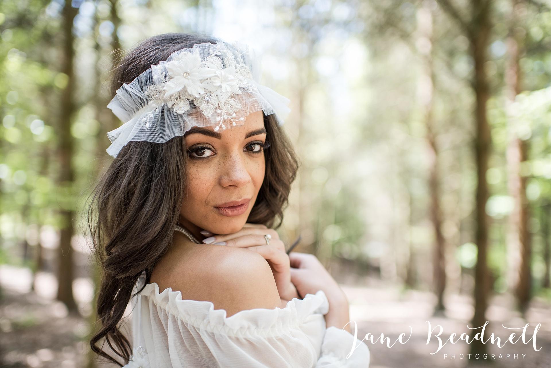 Fine Art Boudoir Photography by wedding photographer Jane Beadnell Photography Otley_0023