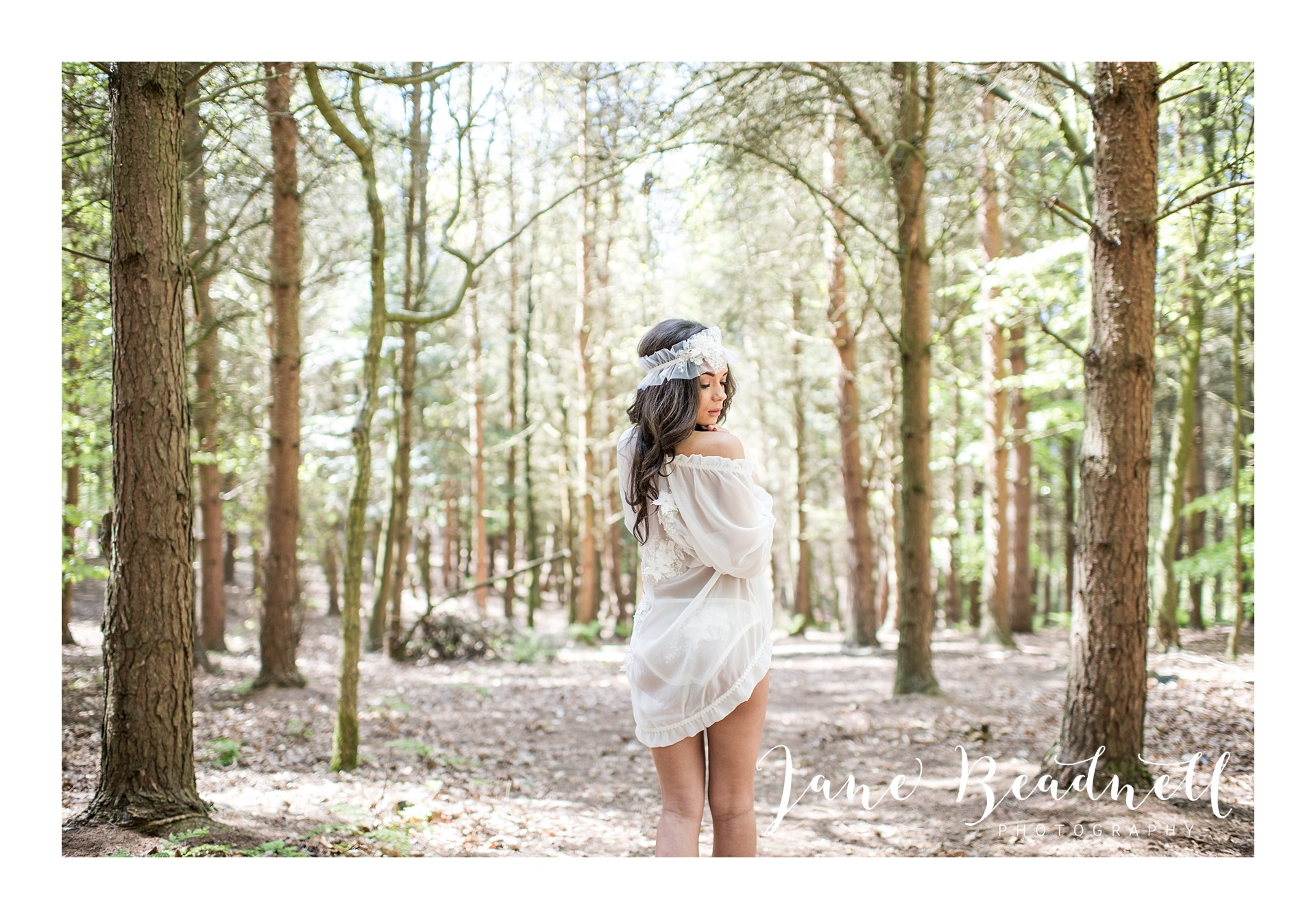 Fine Art Boudoir Photography by wedding photographer Jane Beadnell Photography Otley_0024