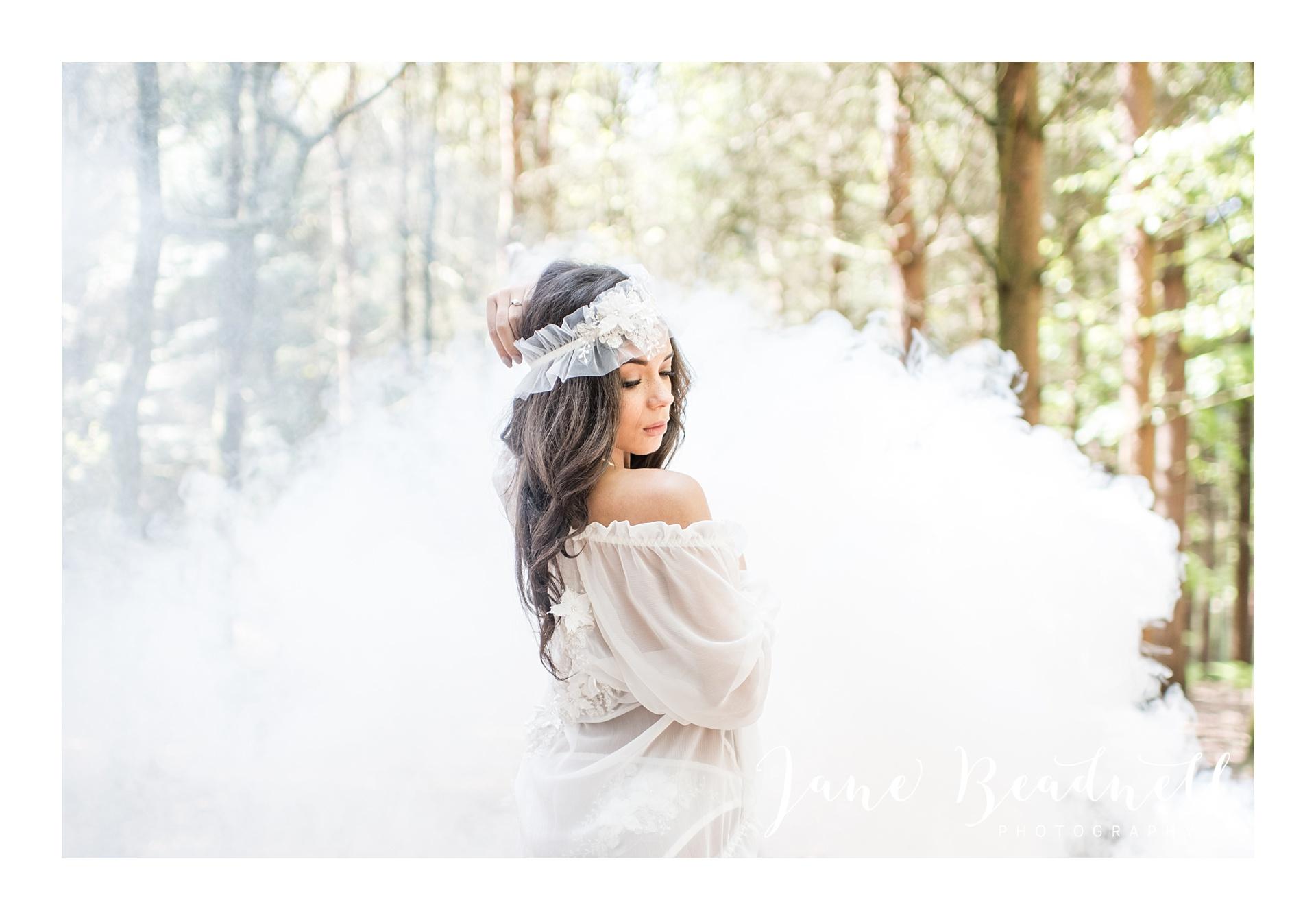 Fine Art Boudoir Photography by wedding photographer Jane Beadnell Photography Otley_0025
