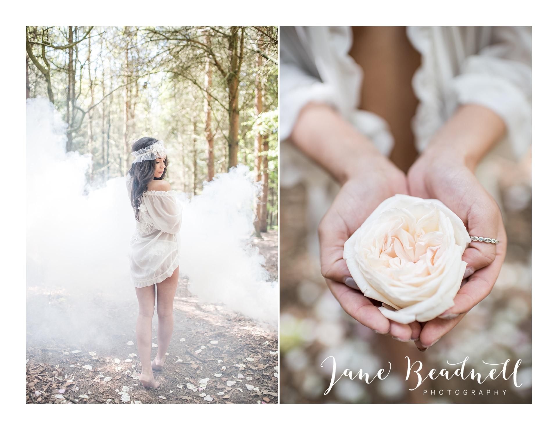 Fine Art Boudoir Photography by wedding photographer Jane Beadnell Photography Otley_0026